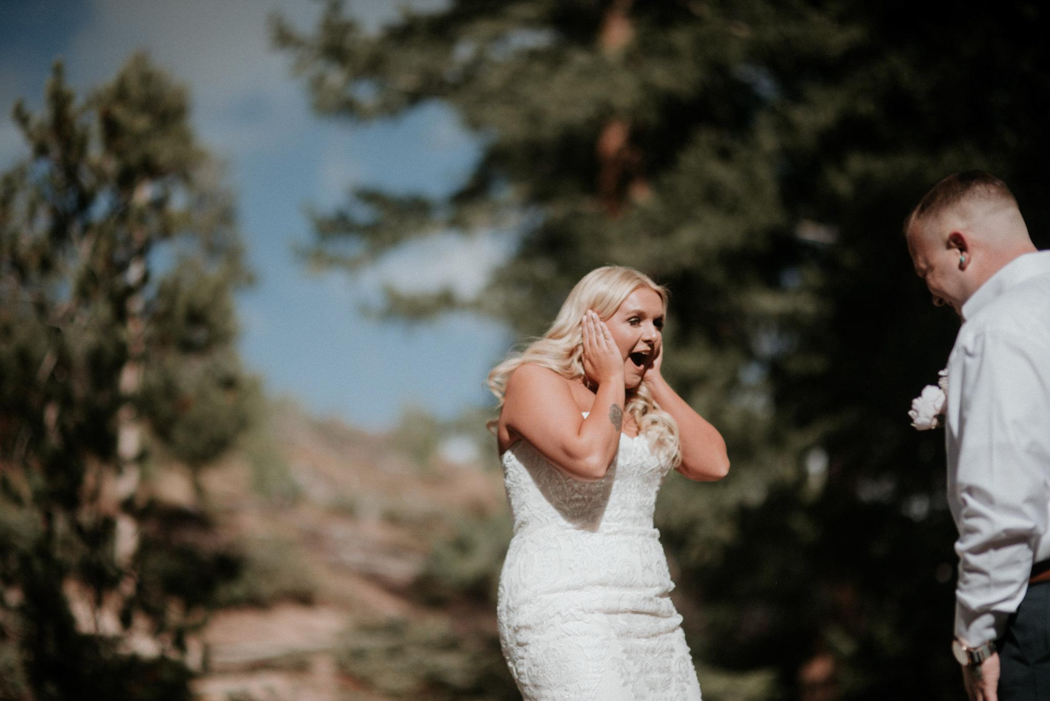 colorado elopement lake dillon sapphire point Zach&Rosalie St. Louis Wedding Photographer--24.jpg