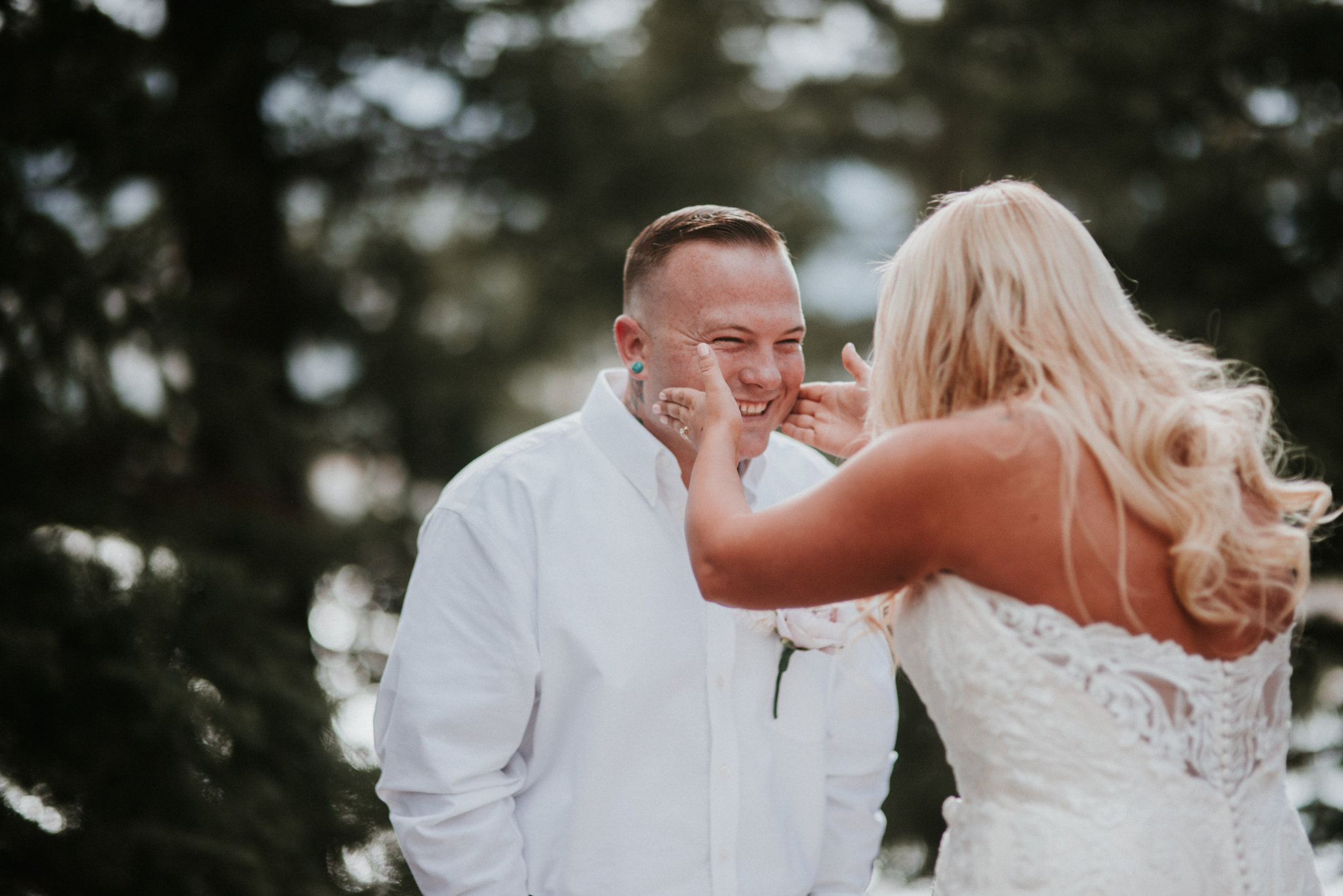 colorado elopement lake dillon sapphire point Zach&Rosalie St. Louis Wedding Photographer--25.jpg