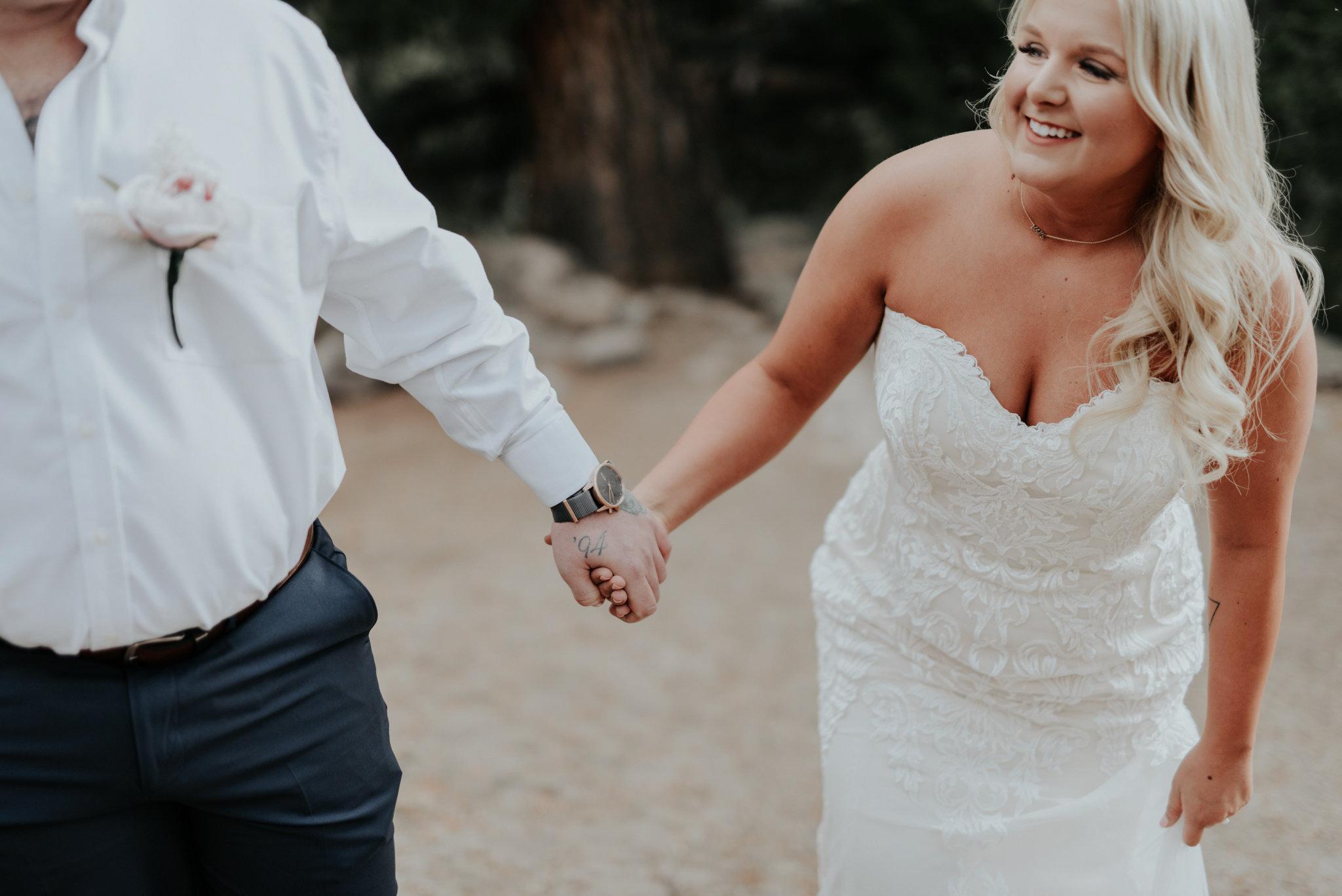 colorado elopement lake dillon sapphire point Zach&Rosalie St. Louis Wedding Photographer--29.jpg