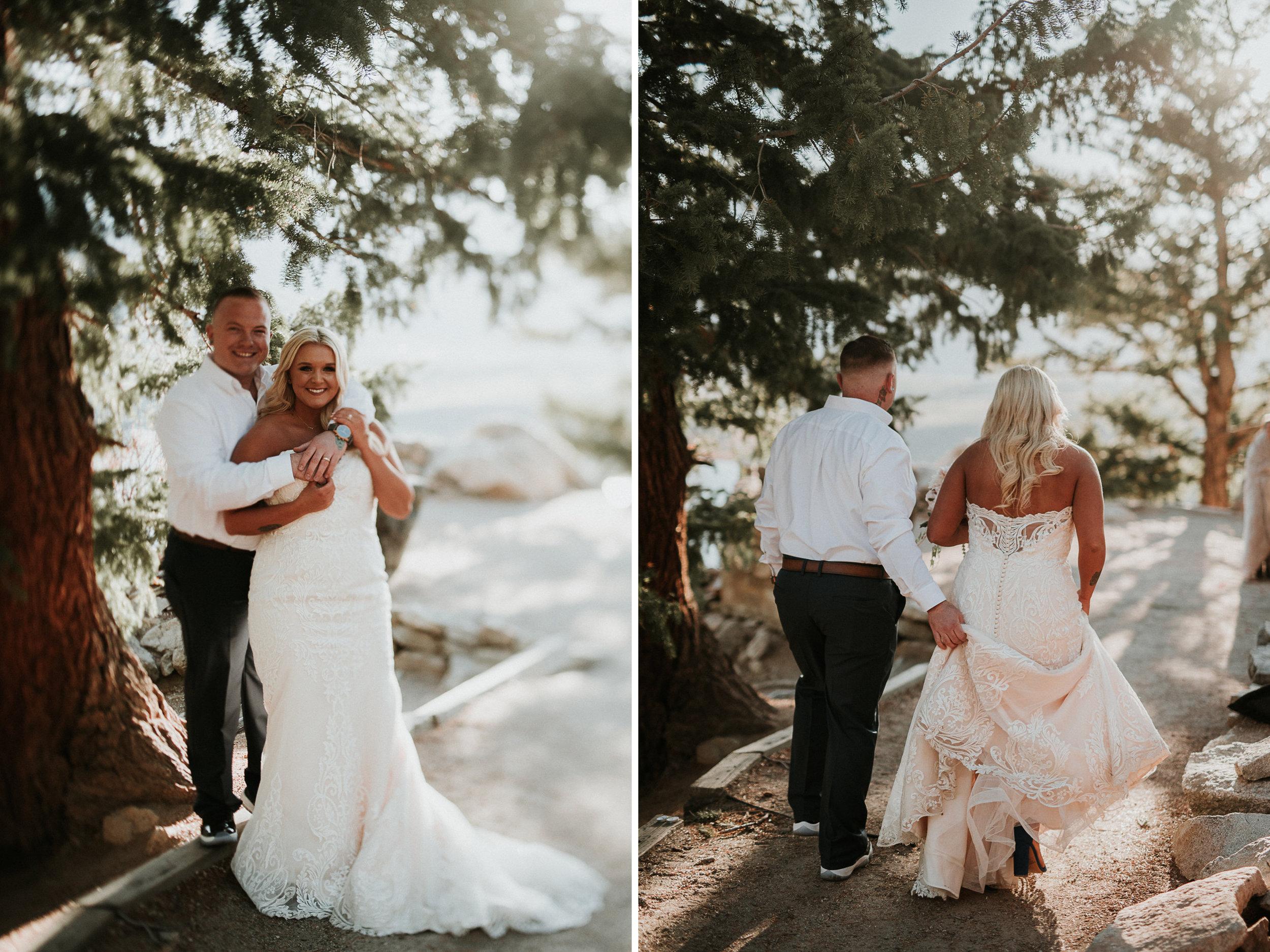 st. louis wedding photographer Zach&Rosalie - Lake Dillon CO Elopement 7.5.jpg