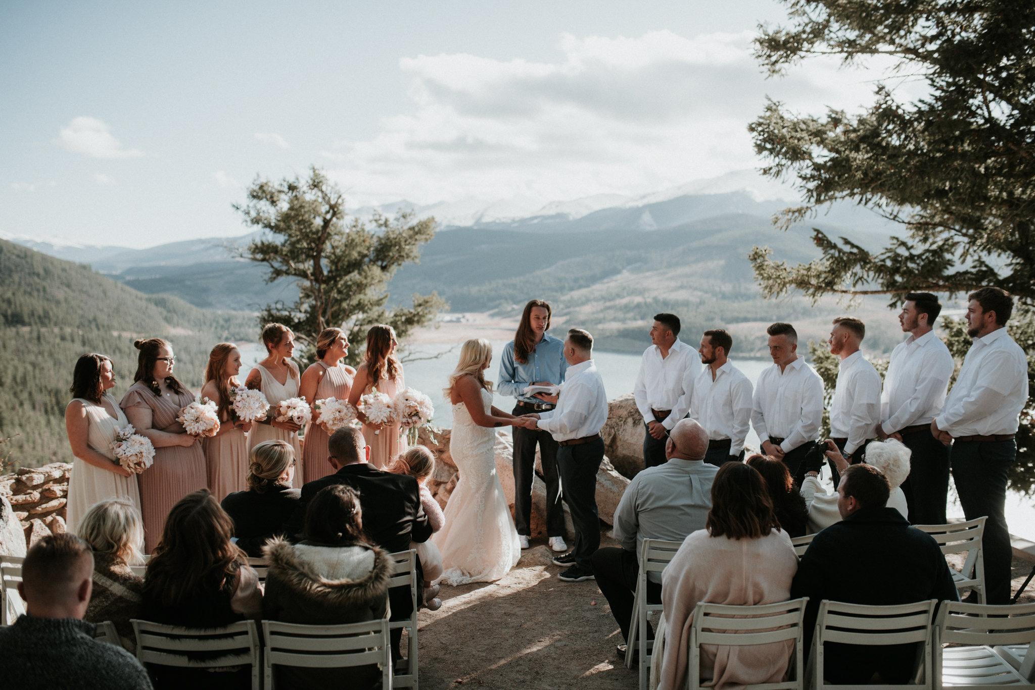 colorado elopement lake dillon sapphire point Zach&Rosalie St. Louis Wedding Photographer--30.jpg