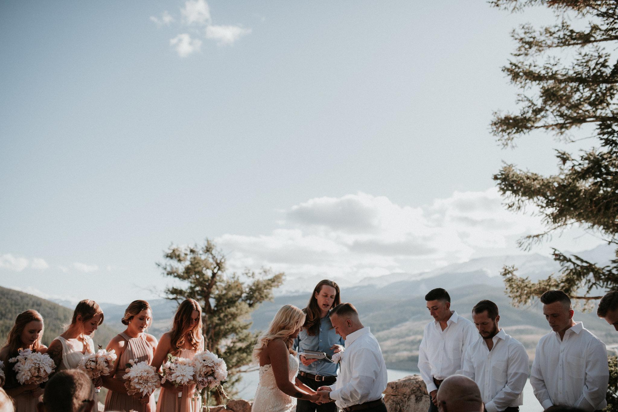 colorado elopement lake dillon sapphire point Zach&Rosalie St. Louis Wedding Photographer--37.jpg