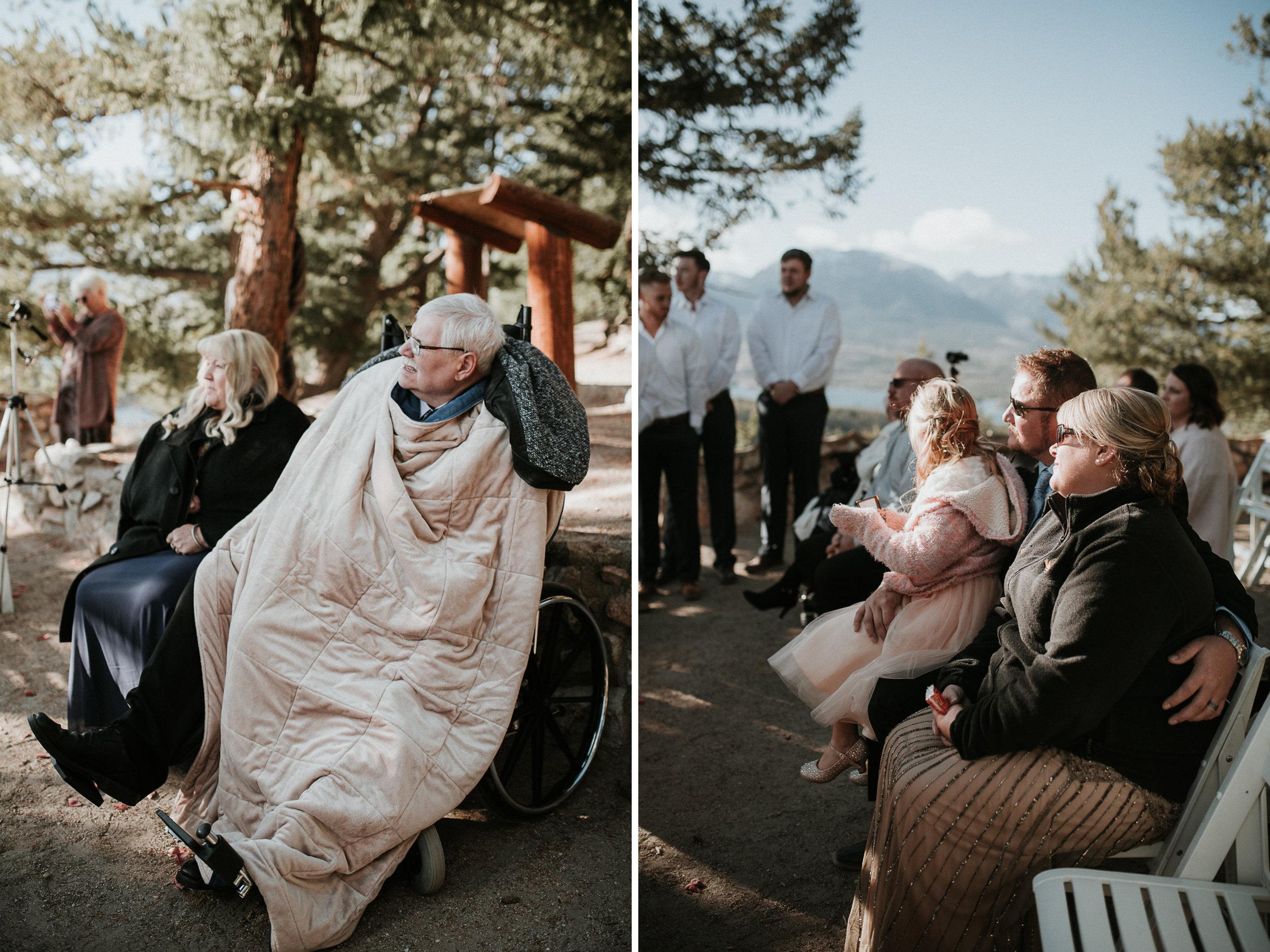 st. louis wedding photographer Zach&Rosalie - Lake Dillon CO Elopement 5.jpg
