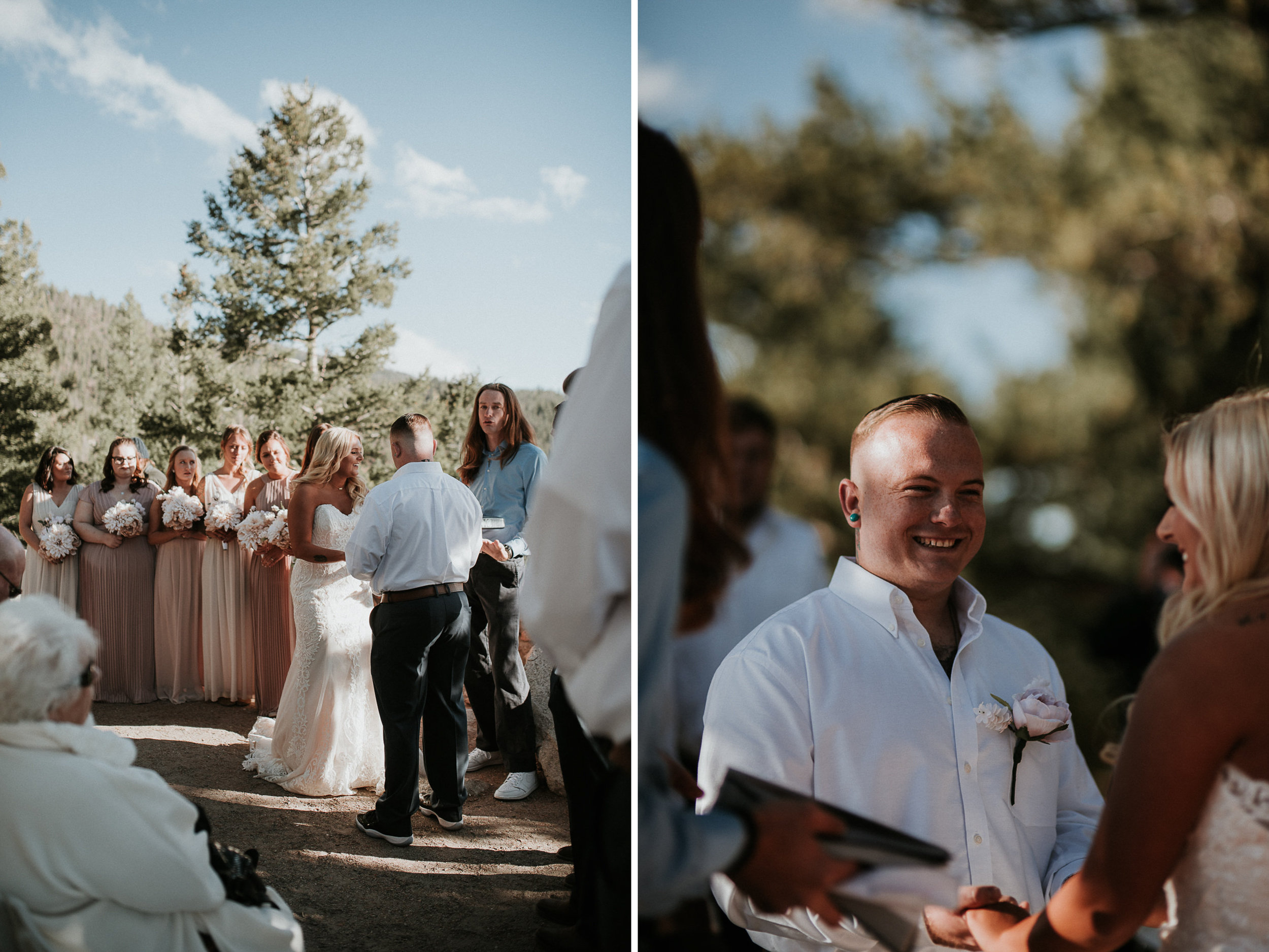 st. louis wedding photographer Zach&Rosalie - Lake Dillon CO Elopement 10.jpg