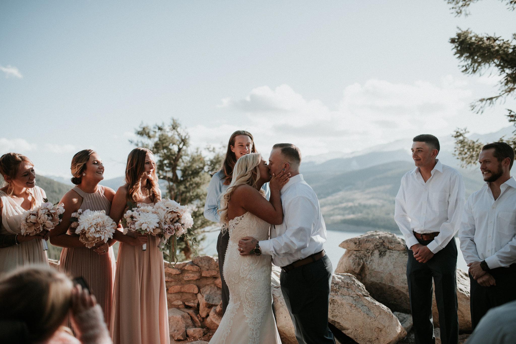 colorado elopement lake dillon sapphire point Zach&Rosalie St. Louis Wedding Photographer--38.jpg