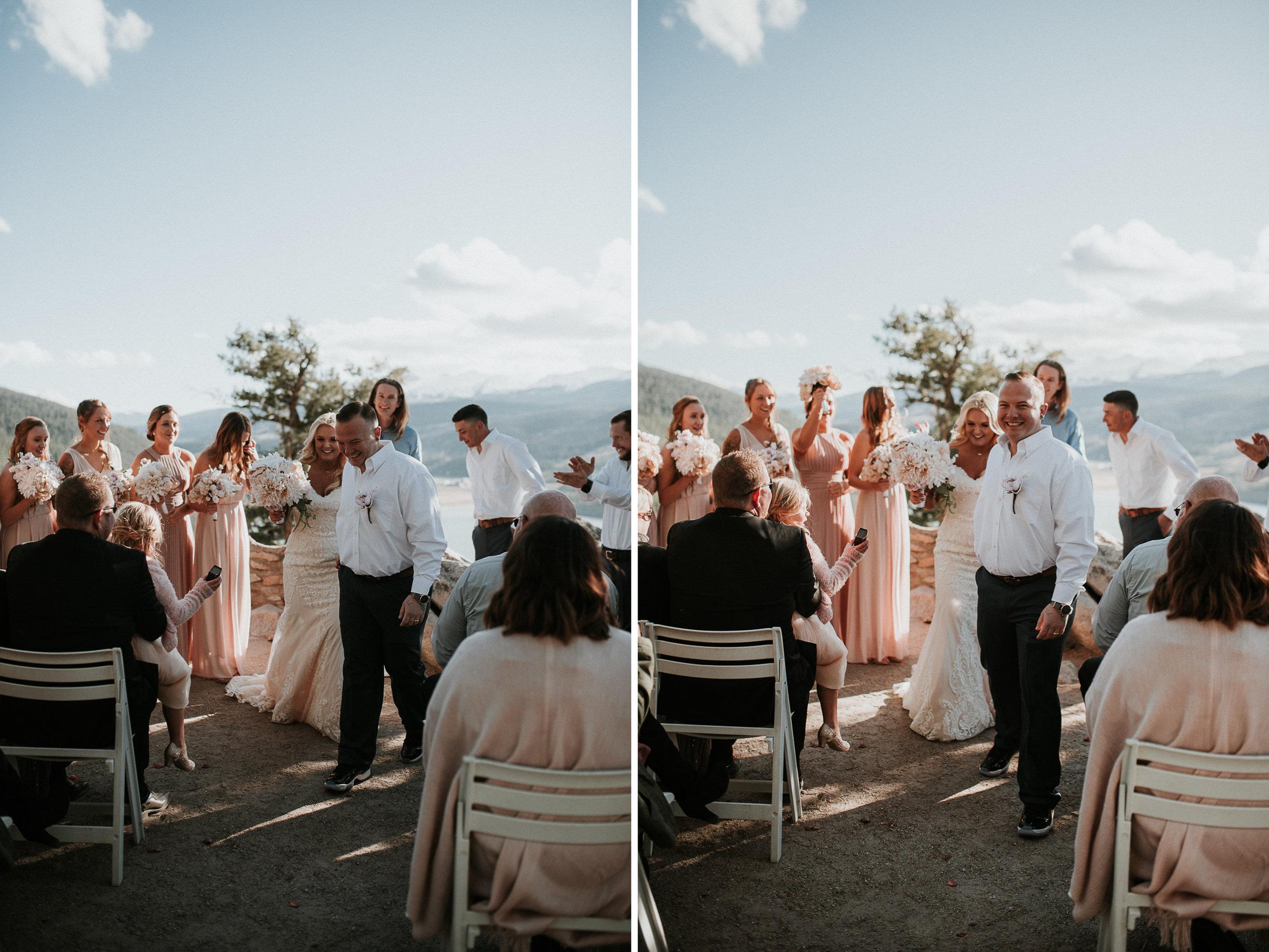st. louis wedding photographer Zach&Rosalie - Lake Dillon CO Elopement 9.jpg