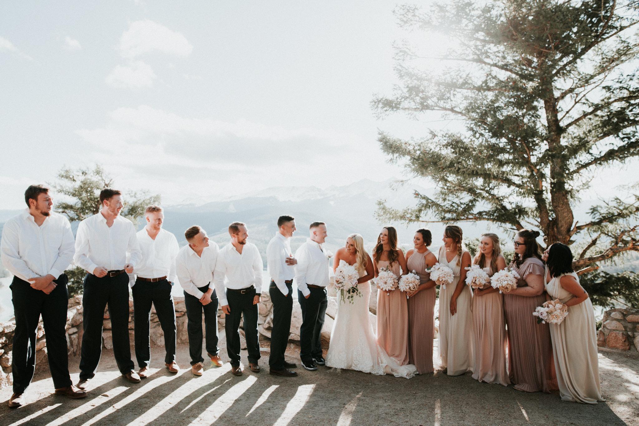 colorado elopement lake dillon sapphire point Zach&Rosalie St. Louis Wedding Photographer--48.jpg