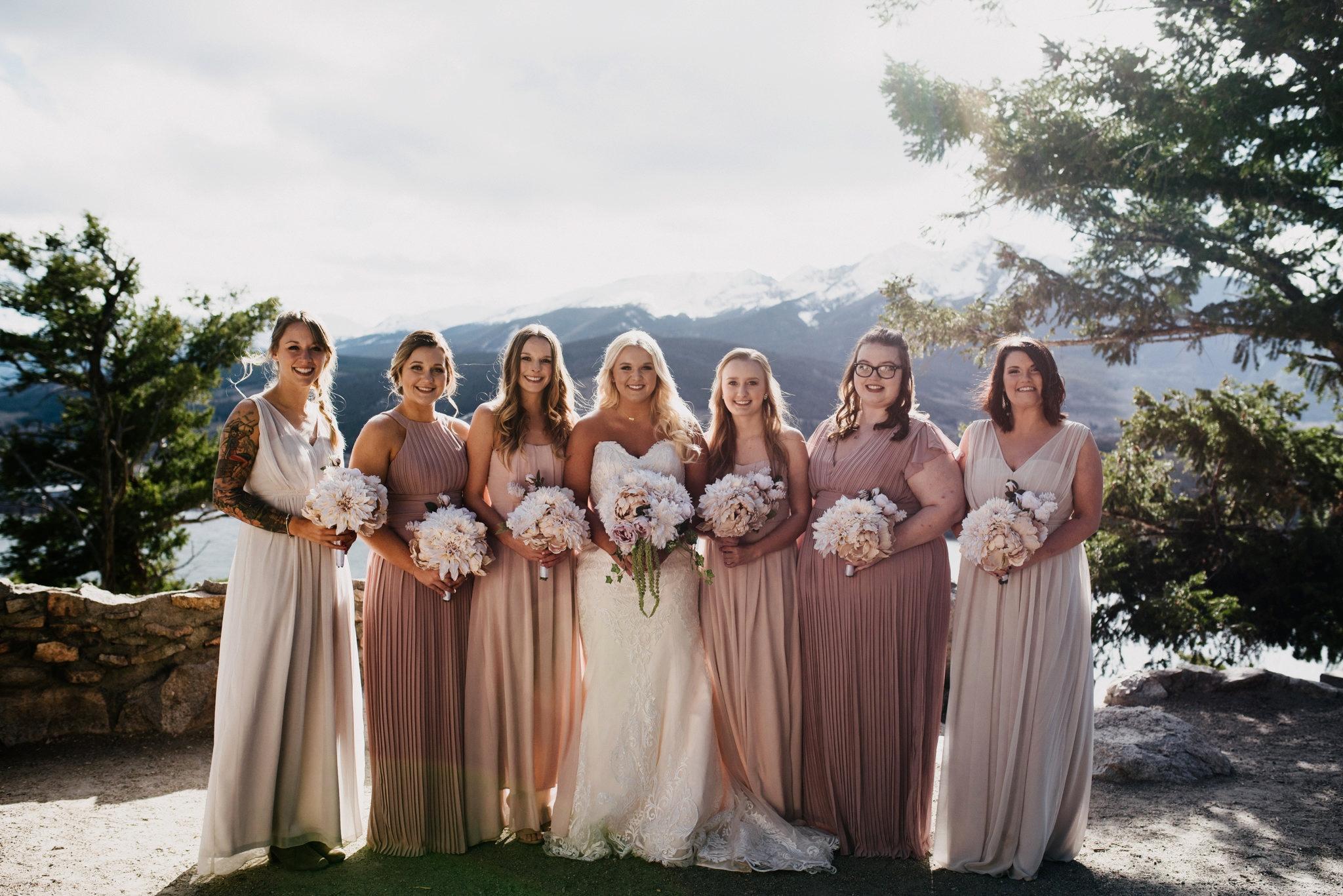 colorado elopement lake dillon sapphire point Zach&Rosalie St. Louis Wedding Photographer--16.jpg
