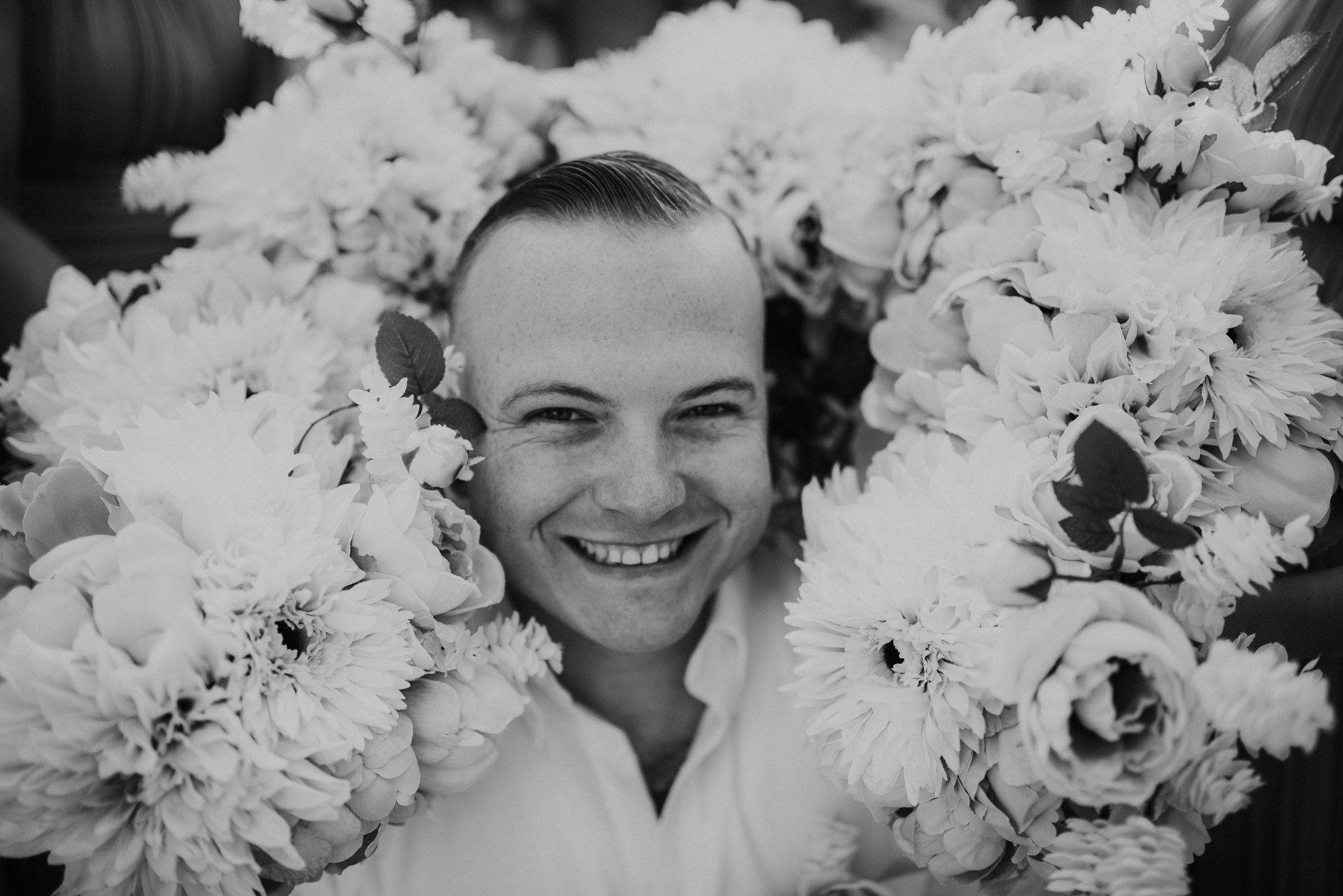 colorado elopement lake dillon sapphire point Zach&Rosalie St. Louis Wedding Photographer--19.jpg