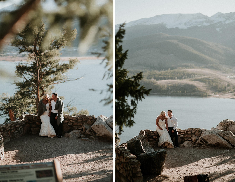 st. louis wedding photographer Zach&Rosalie - Lake Dillon CO Elopement 12.jpg