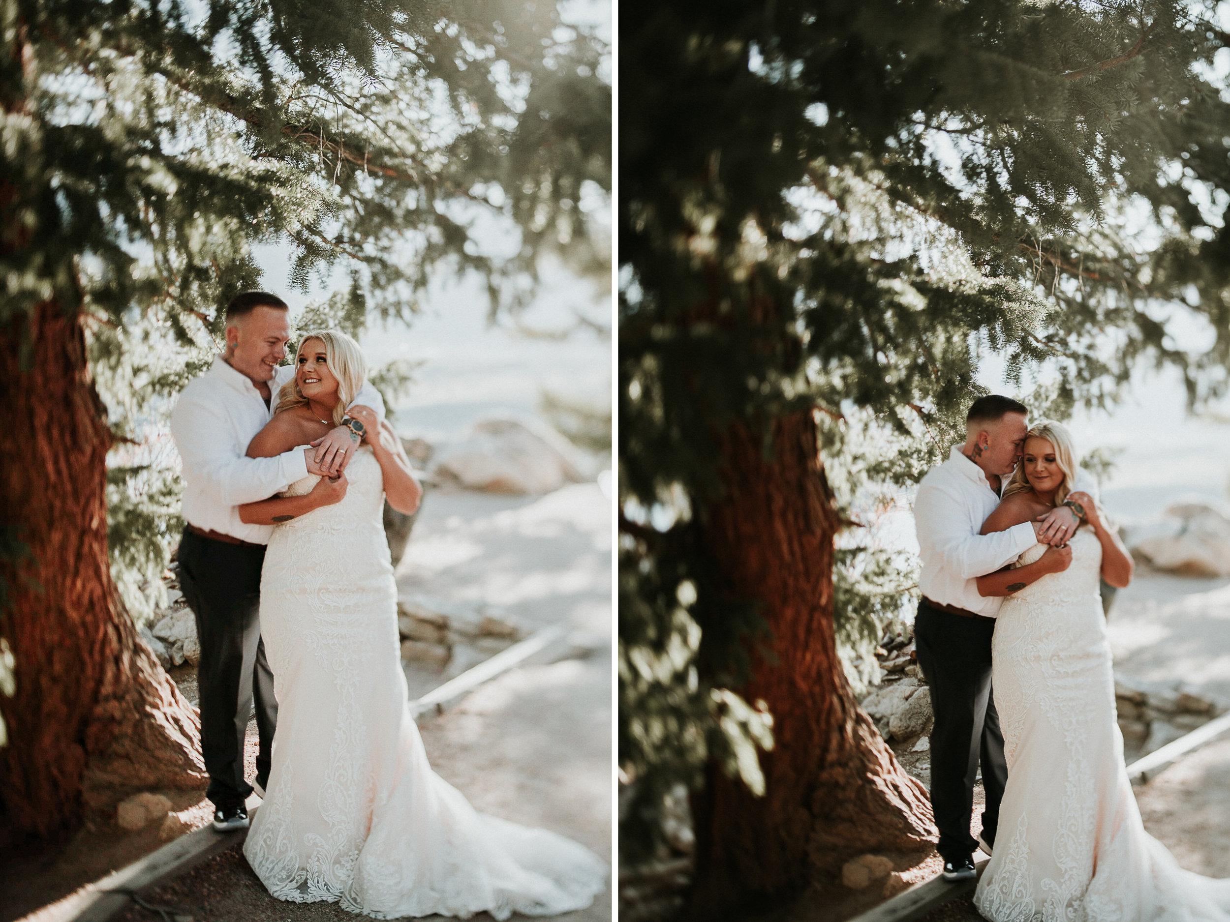 st. louis wedding photographer Zach&Rosalie - Lake Dillon CO Elopement 7.jpg