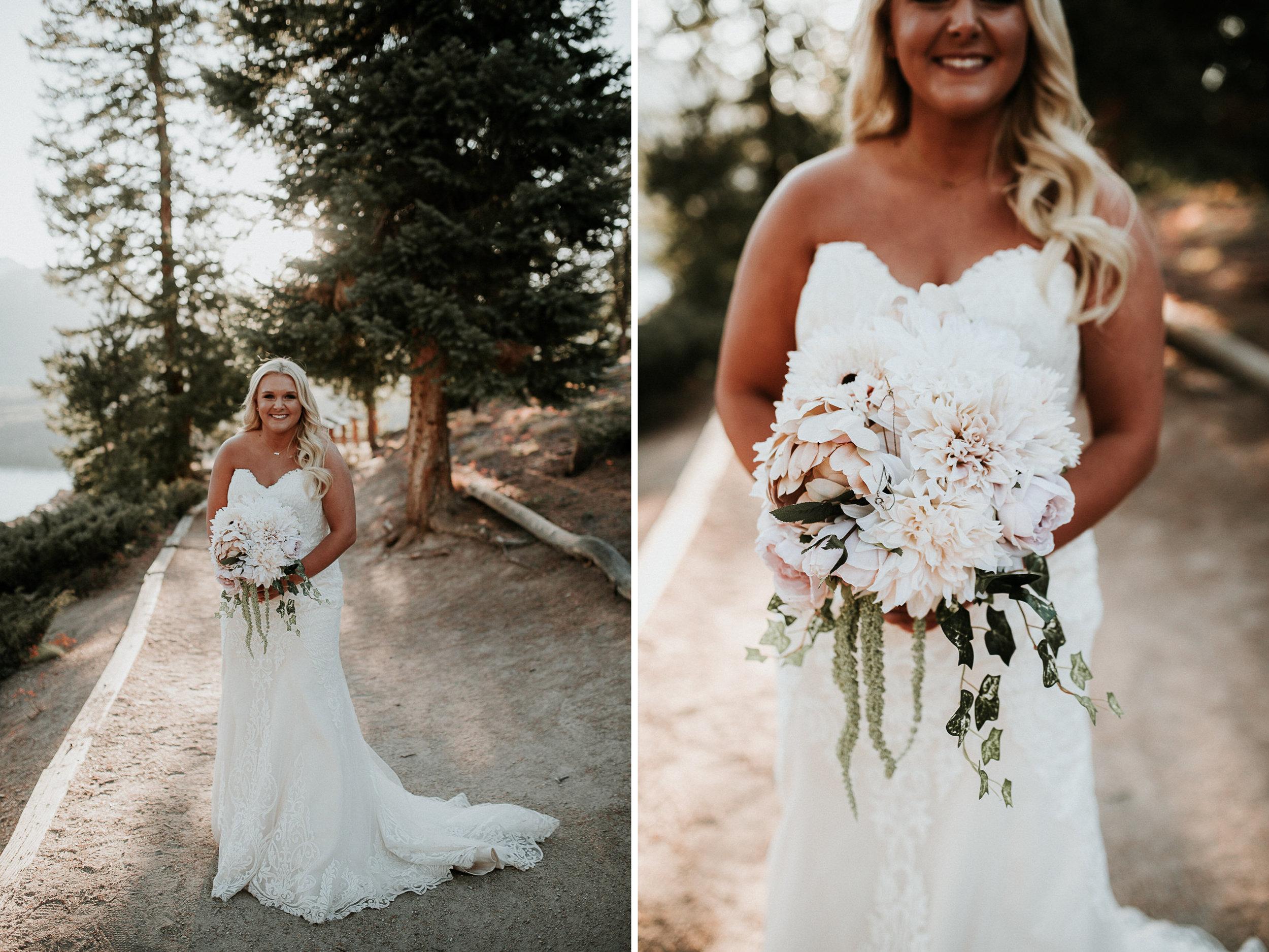 st. louis wedding photographer Zach&Rosalie - Lake Dillon CO Elopement 11.jpg