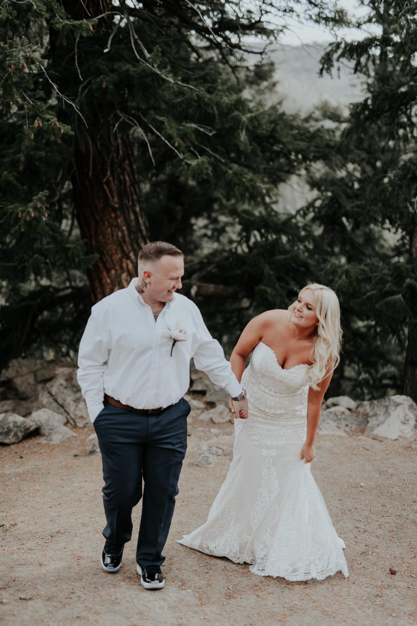 colorado elopement lake dillon sapphire point Zach&Rosalie St. Louis Wedding Photographer--28.jpg