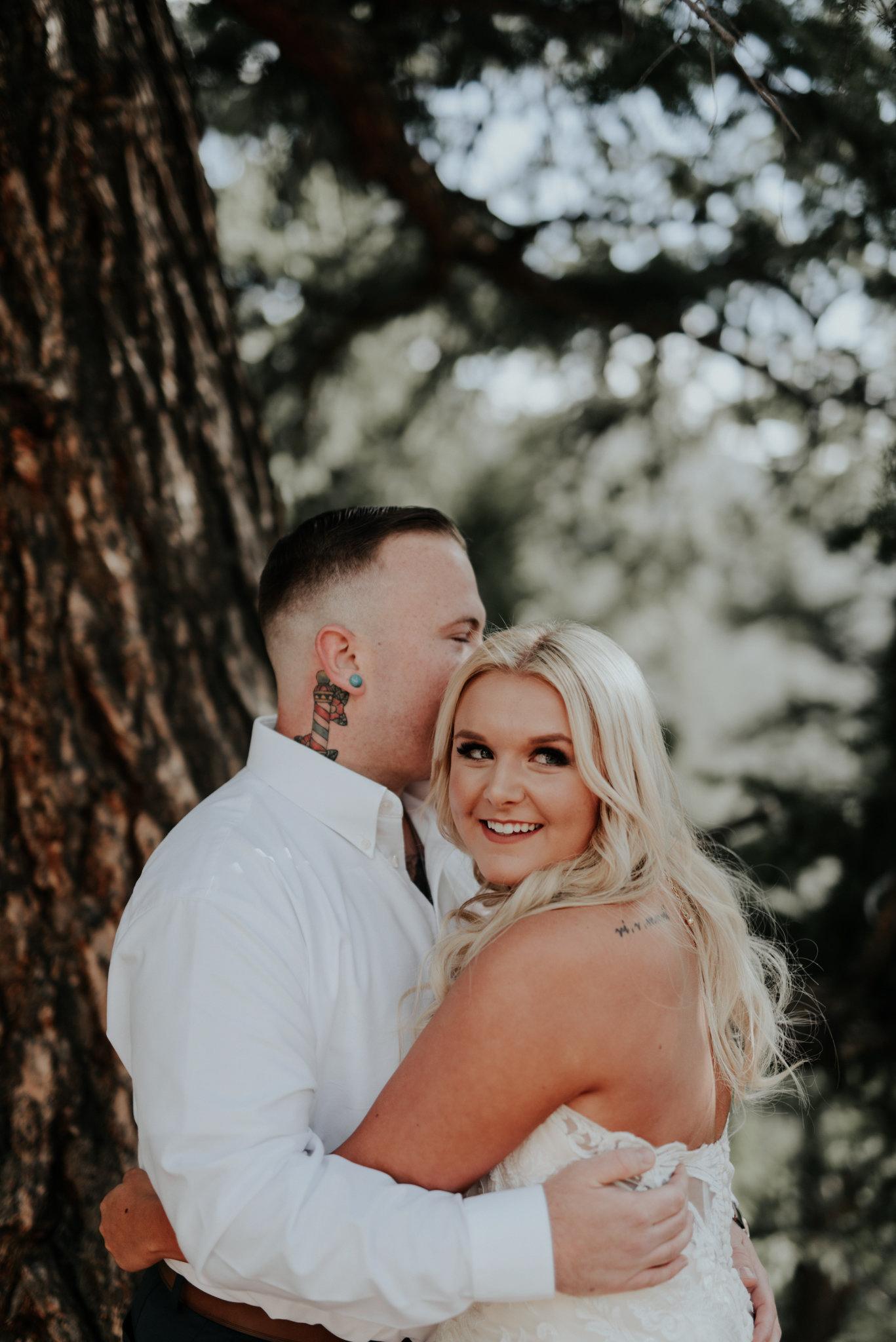 colorado elopement lake dillon sapphire point Zach&Rosalie St. Louis Wedding Photographer--26.jpg