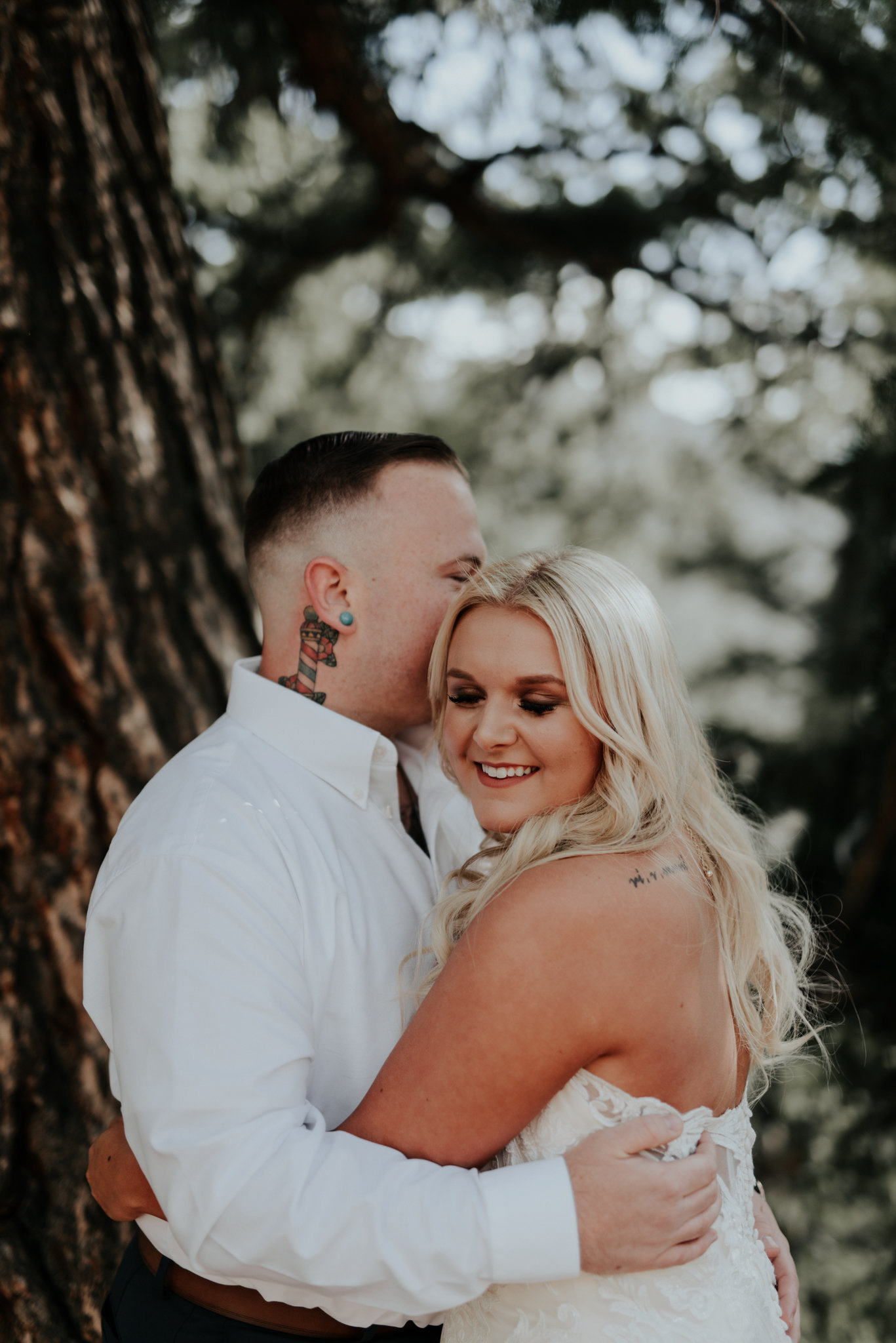colorado elopement lake dillon sapphire point Zach&Rosalie St. Louis Wedding Photographer--27.jpg