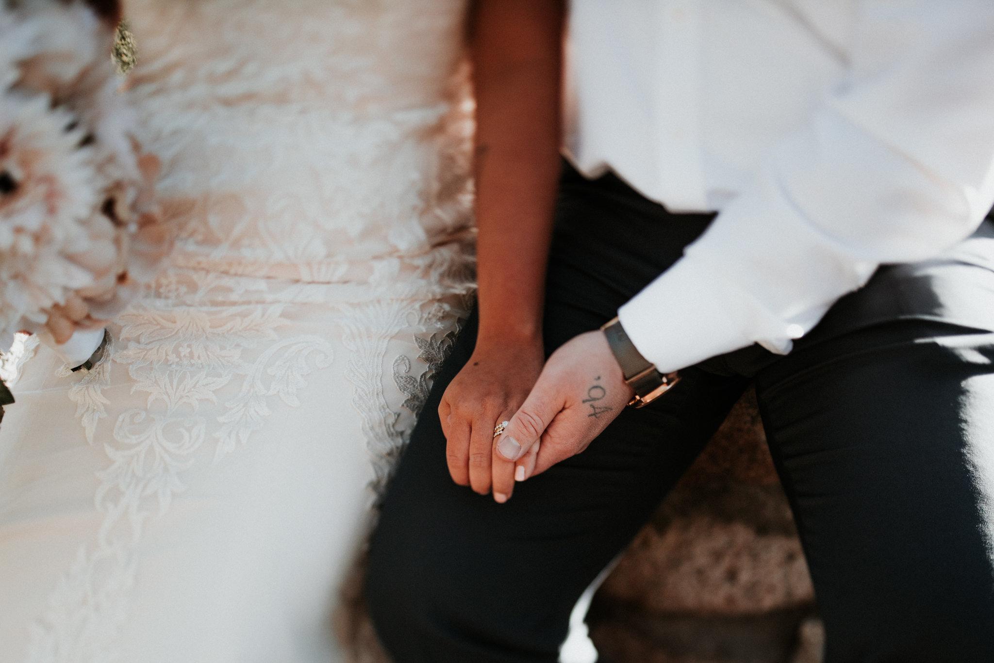 colorado elopement lake dillon sapphire point Zach&Rosalie St. Louis Wedding Photographer--45.jpg