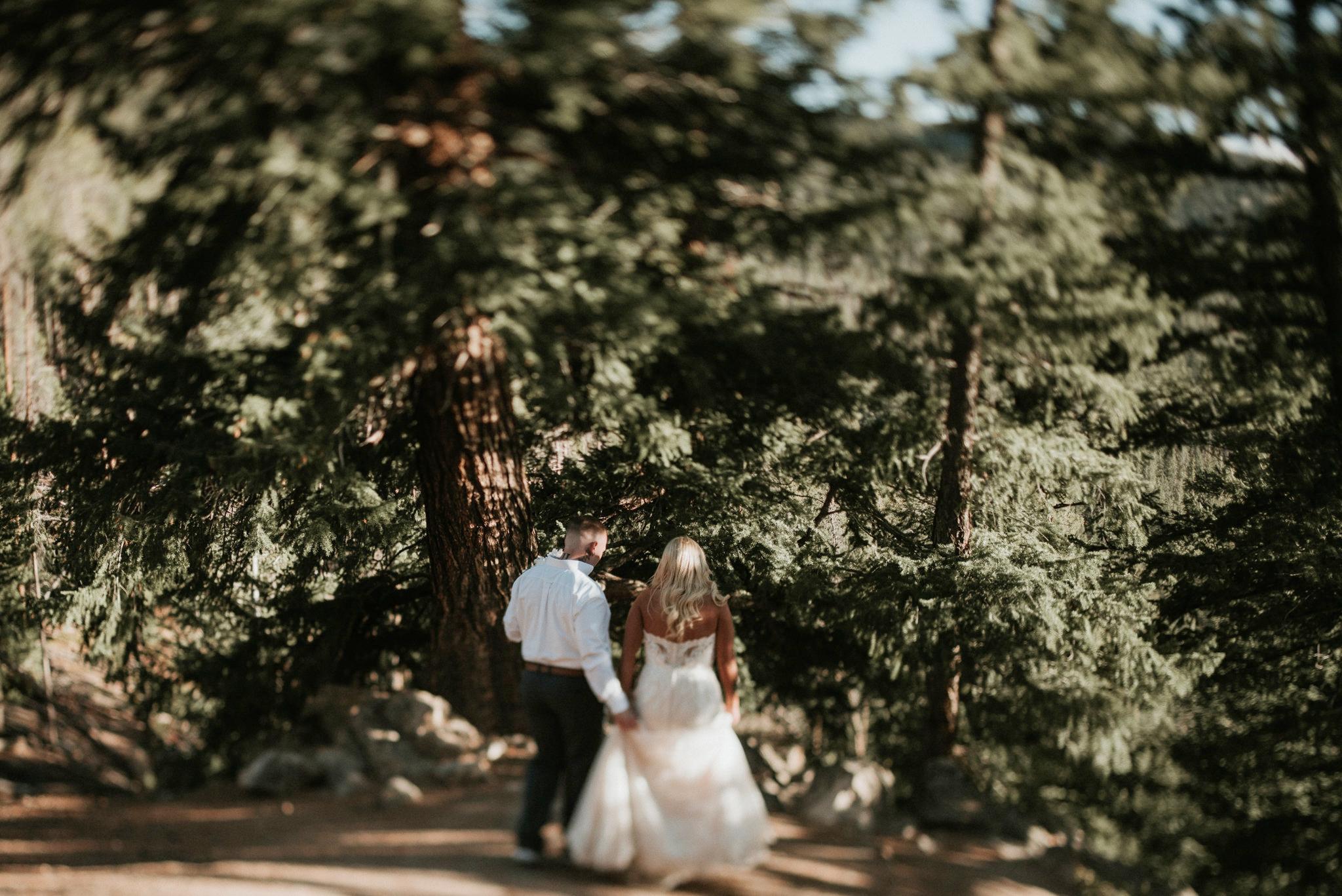 colorado elopement lake dillon sapphire point Zach&Rosalie St. Louis Wedding Photographer--49.jpg