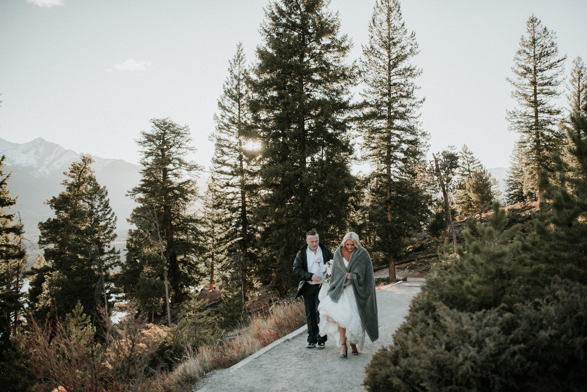colorado elopement lake dillon sapphire point Zach&Rosalie St. Louis Wedding Photographer--69.jpg