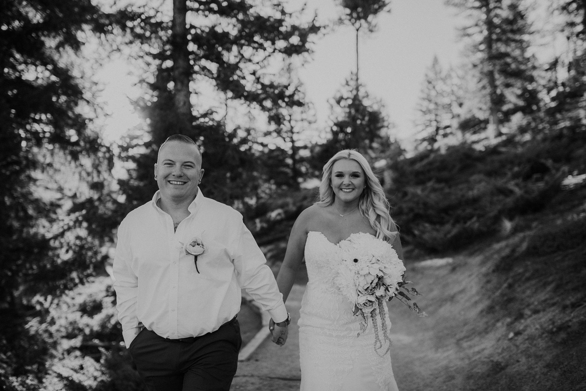 colorado elopement lake dillon sapphire point Zach&Rosalie St. Louis Wedding Photographer--68.jpg