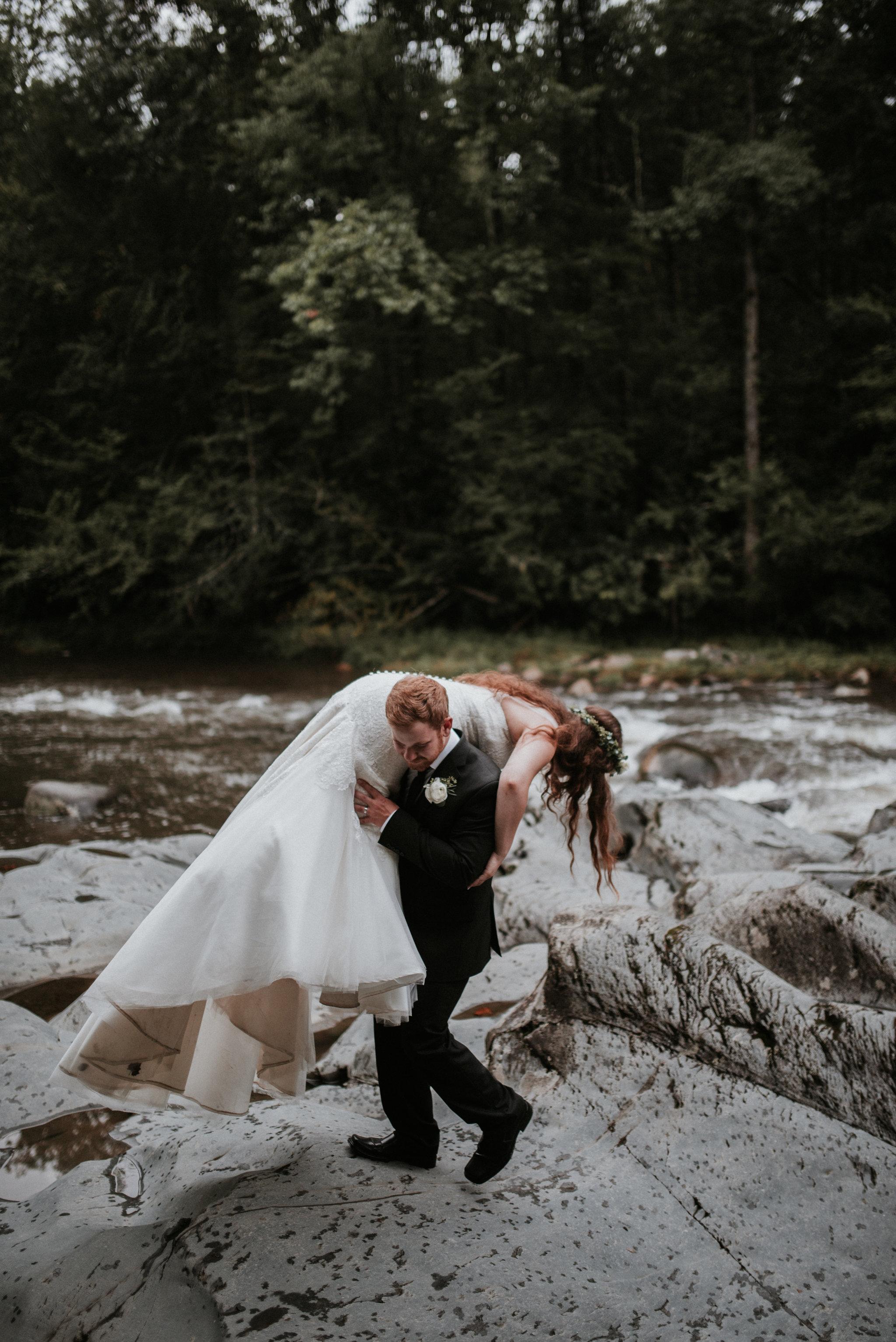 Zach&RosalieSmokyMountainWedding-3048.jpg