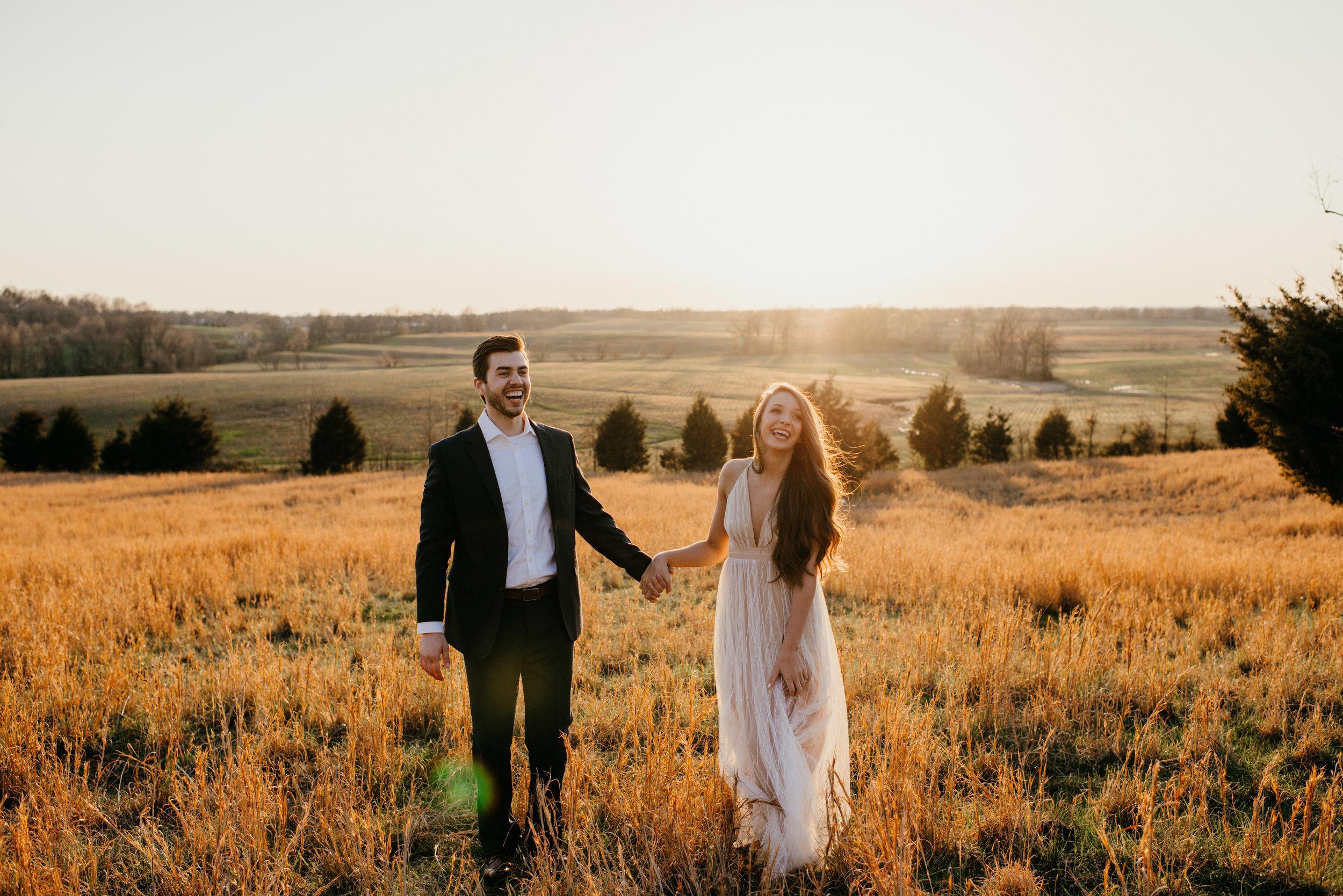 Zach&Rosalie Marion St. Louis WeddingPhotographer Paducah Kentucky Wedding Photographer-0048.jpg