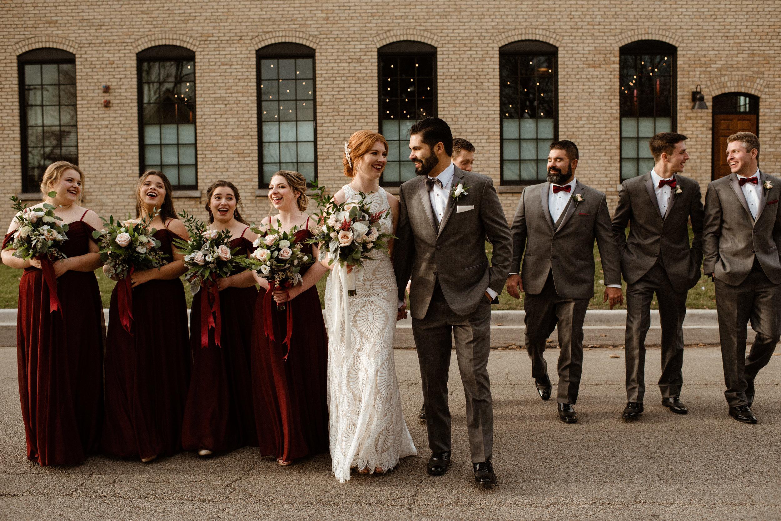 The Brix on Fox, Chicago Wedding Photographer, Zach and Rosalie00001.jpg