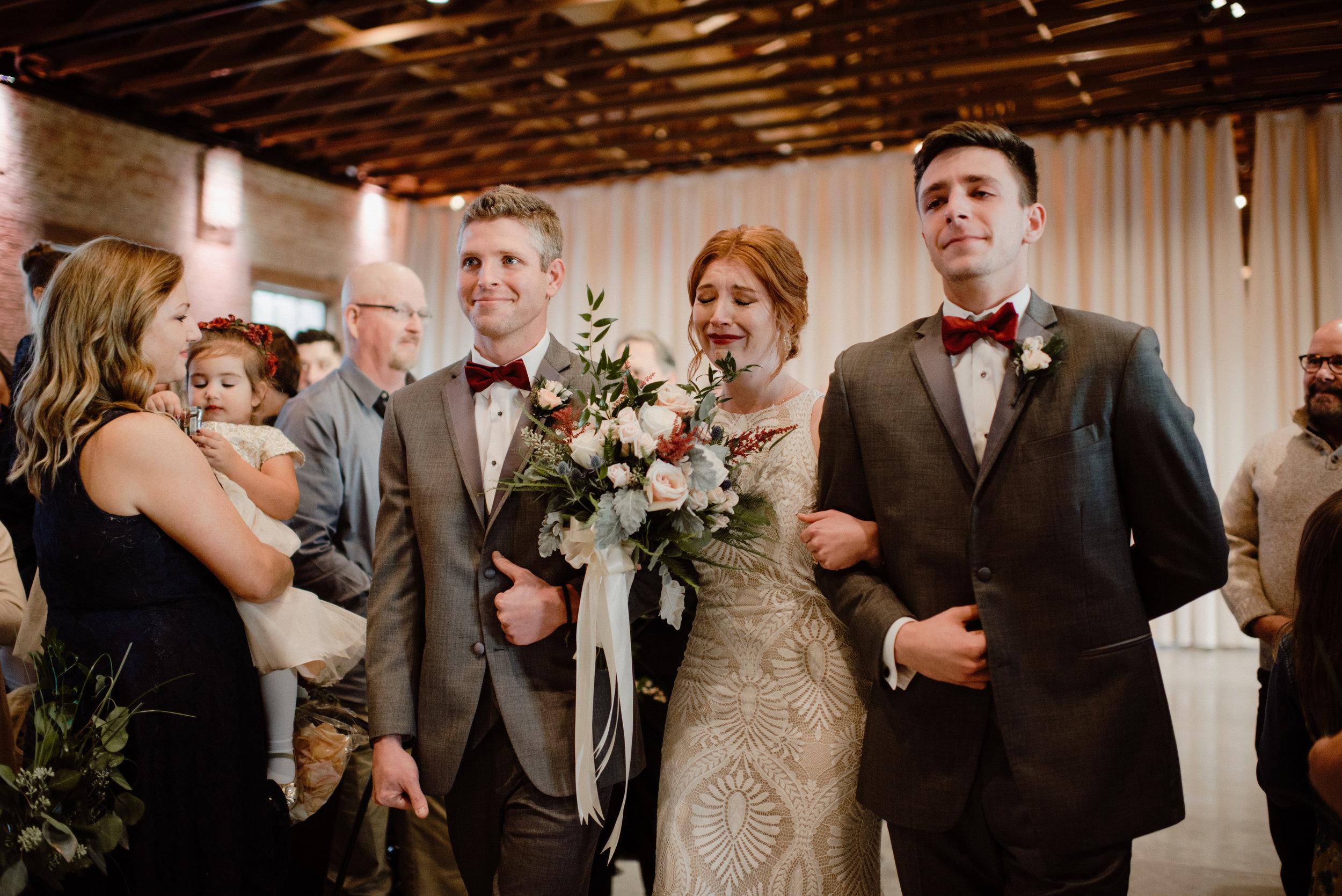 The Brix on Fox, Chicago Wedding Photographer, Zach and Rosalie00003.jpg