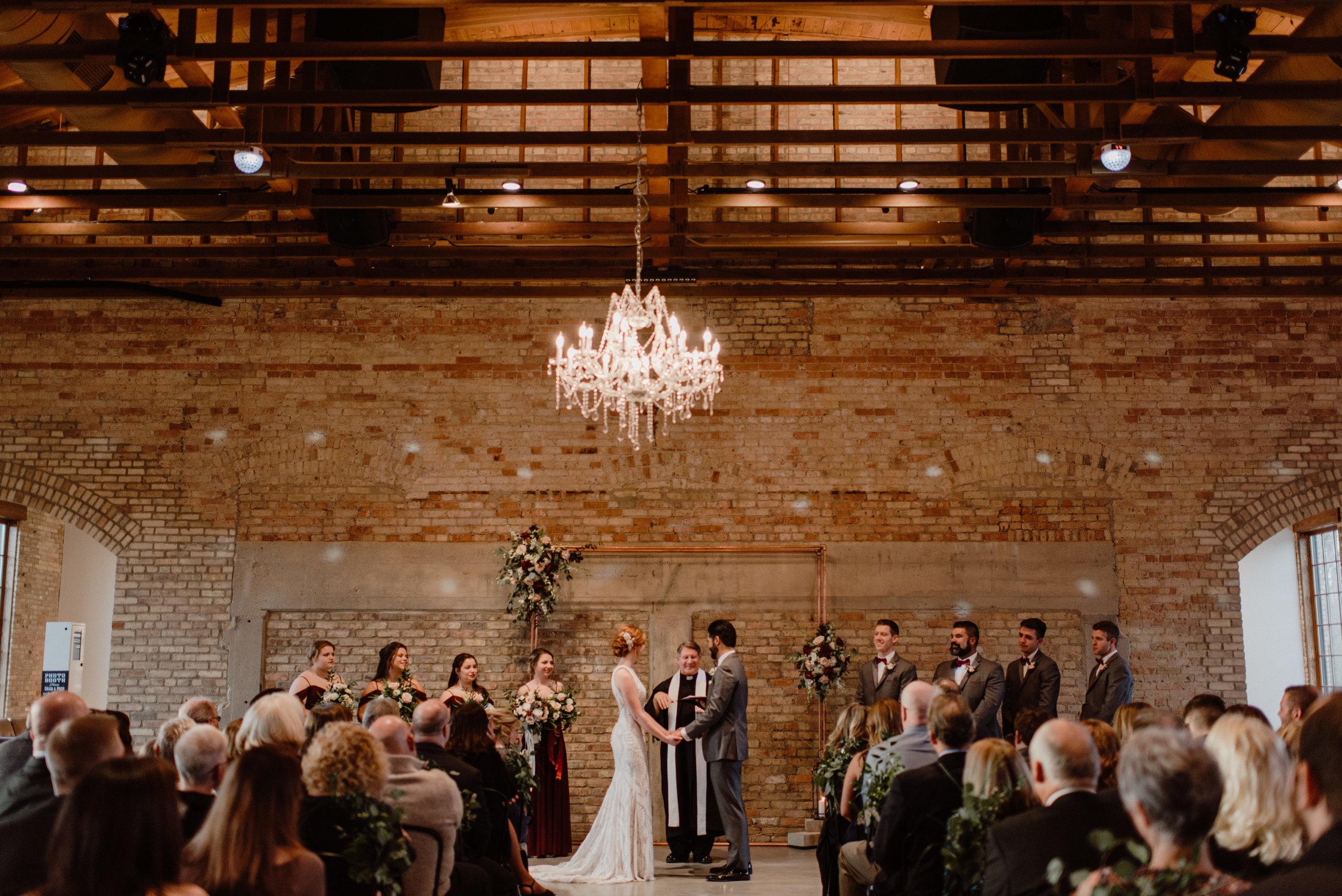 The Brix on Fox, Chicago Wedding Photographer, Zach and Rosalie00004.jpg