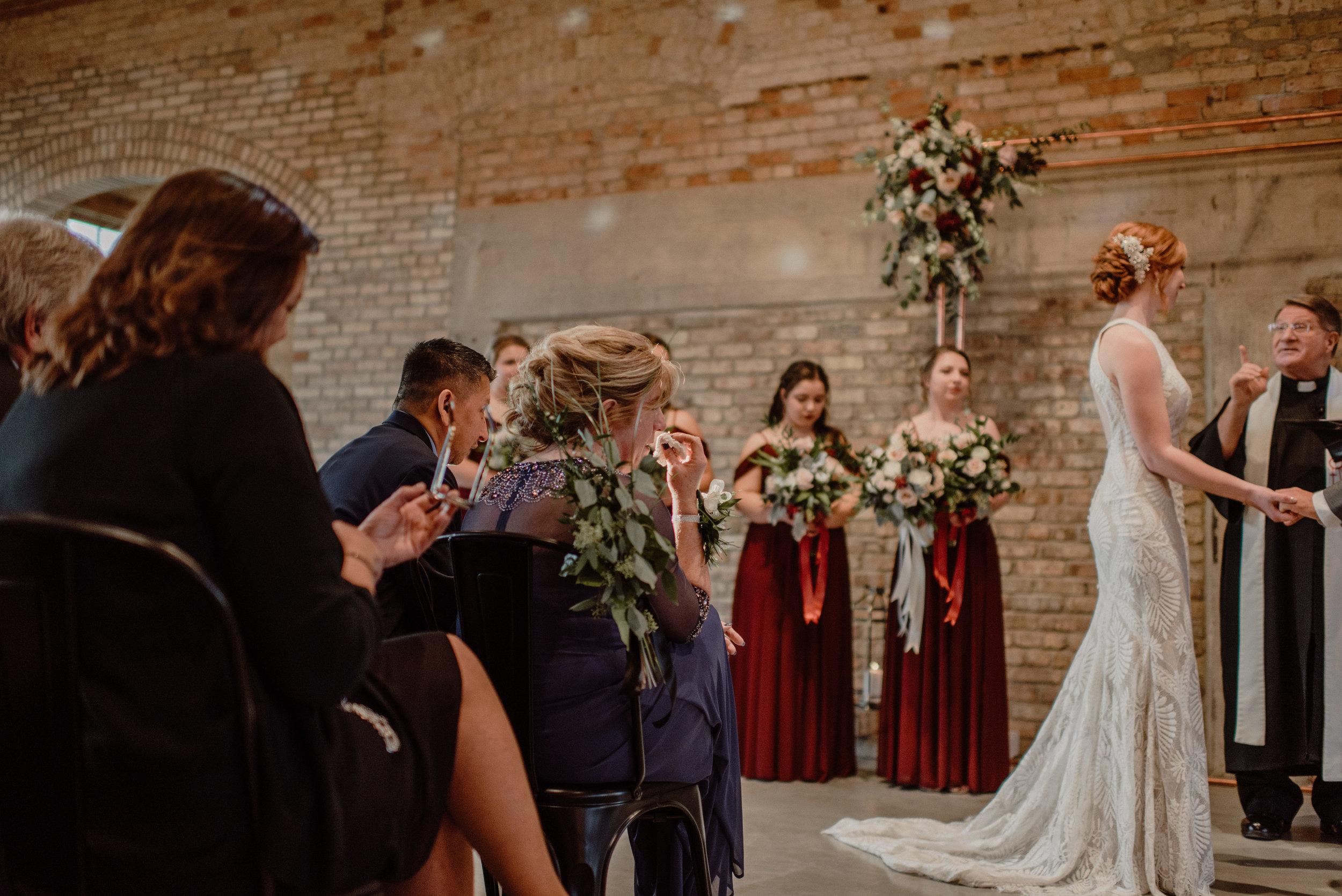 The Brix on Fox, Chicago Wedding Photographer, Zach and Rosalie00005.jpg
