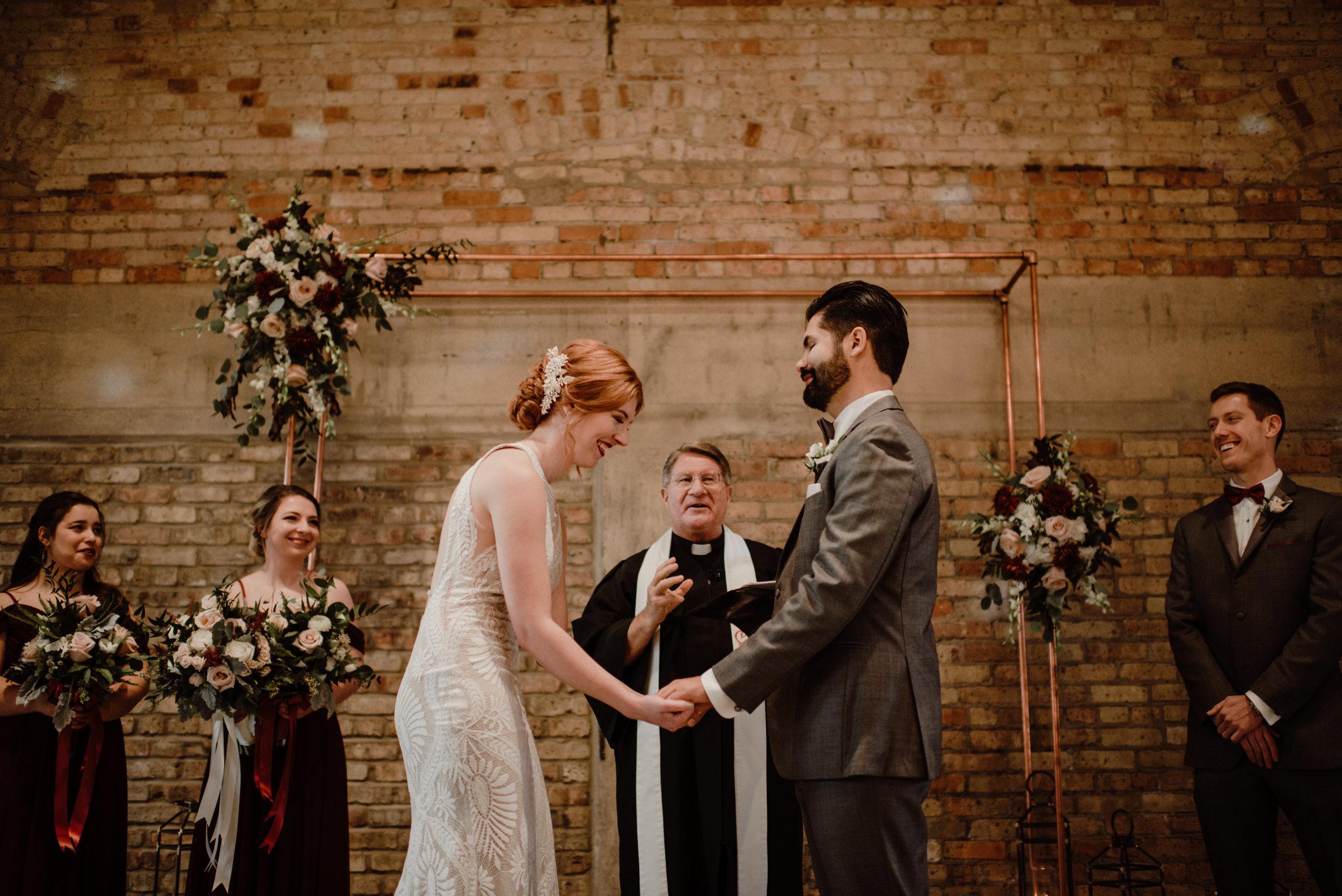 The Brix on Fox, Chicago Wedding Photographer, Zach and Rosalie00006.jpg
