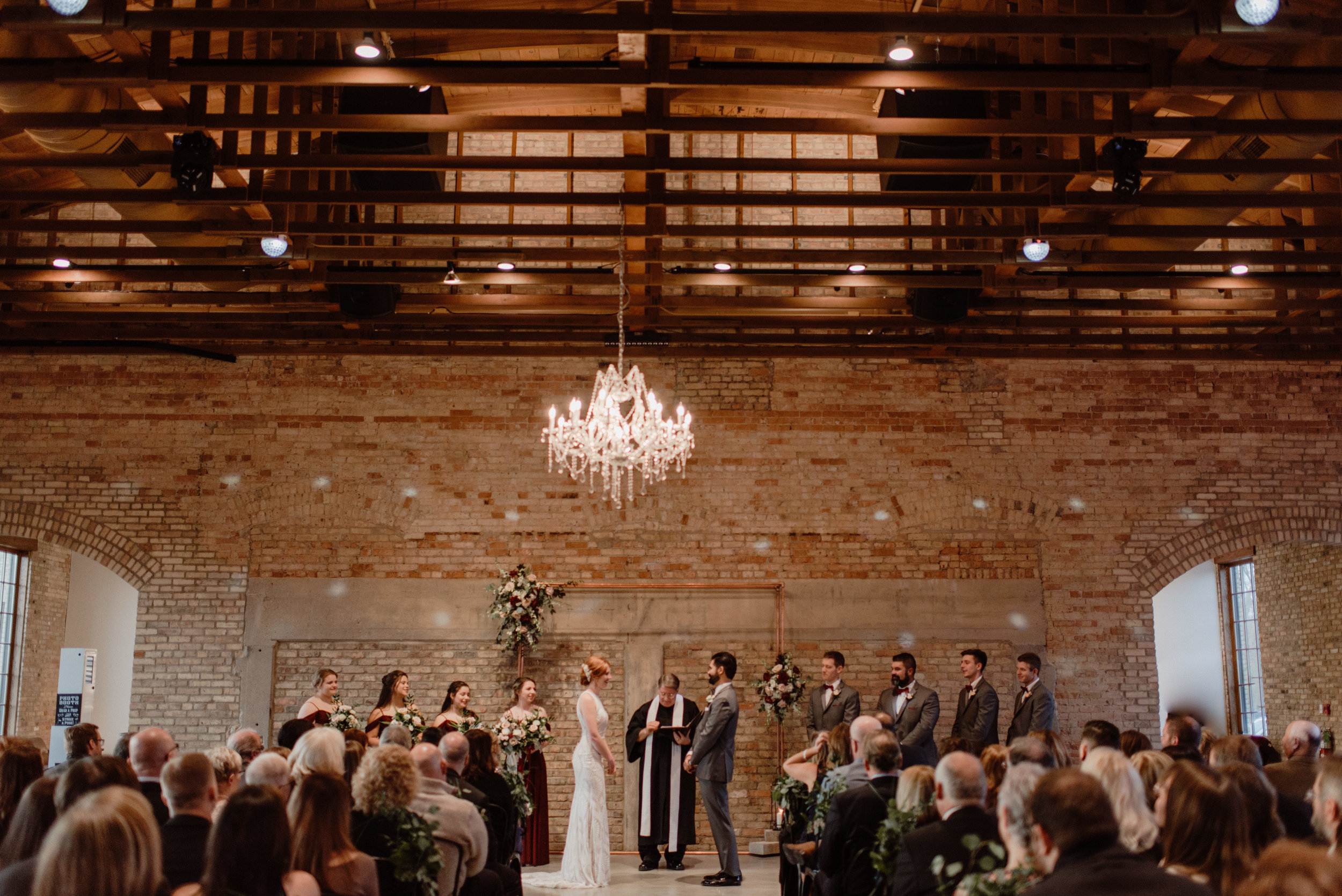 The Brix on Fox, Chicago Wedding Photographer, Zach and Rosalie00007.jpg