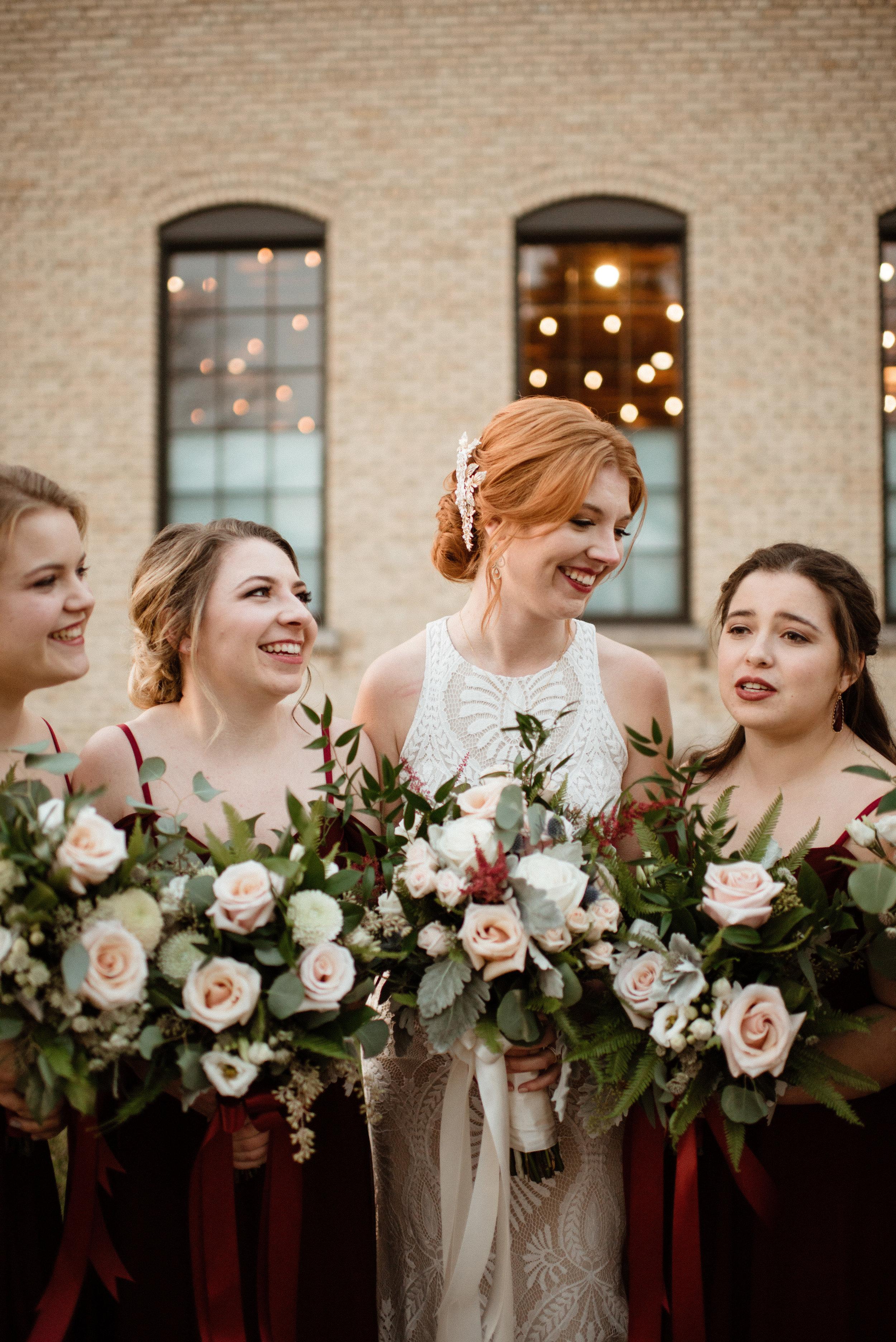The Brix on Fox, Chicago Wedding Photographer, Zach and Rosalie00011.jpg