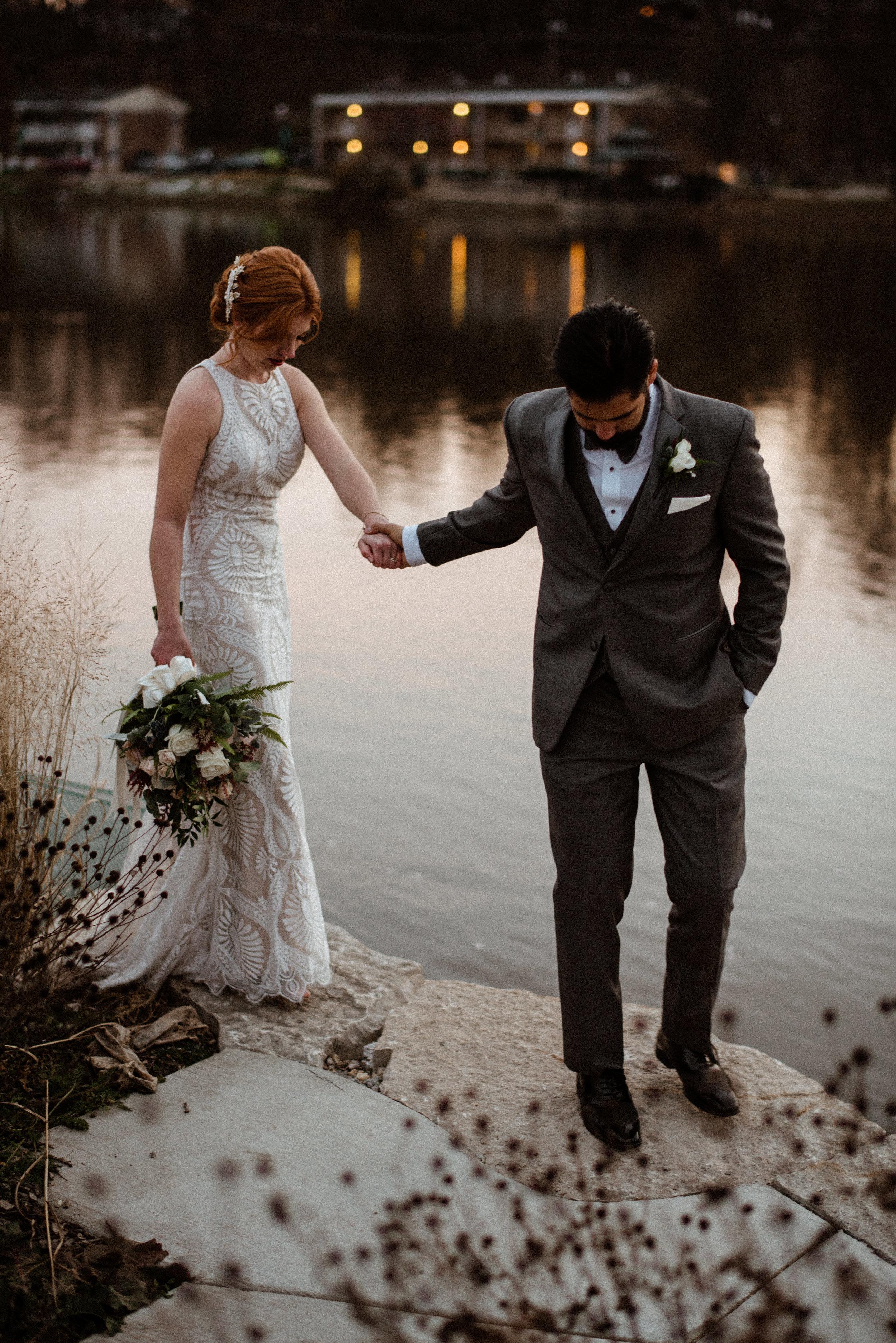 The Brix on Fox, Chicago Wedding Photographer, Zach and Rosalie00014.jpg