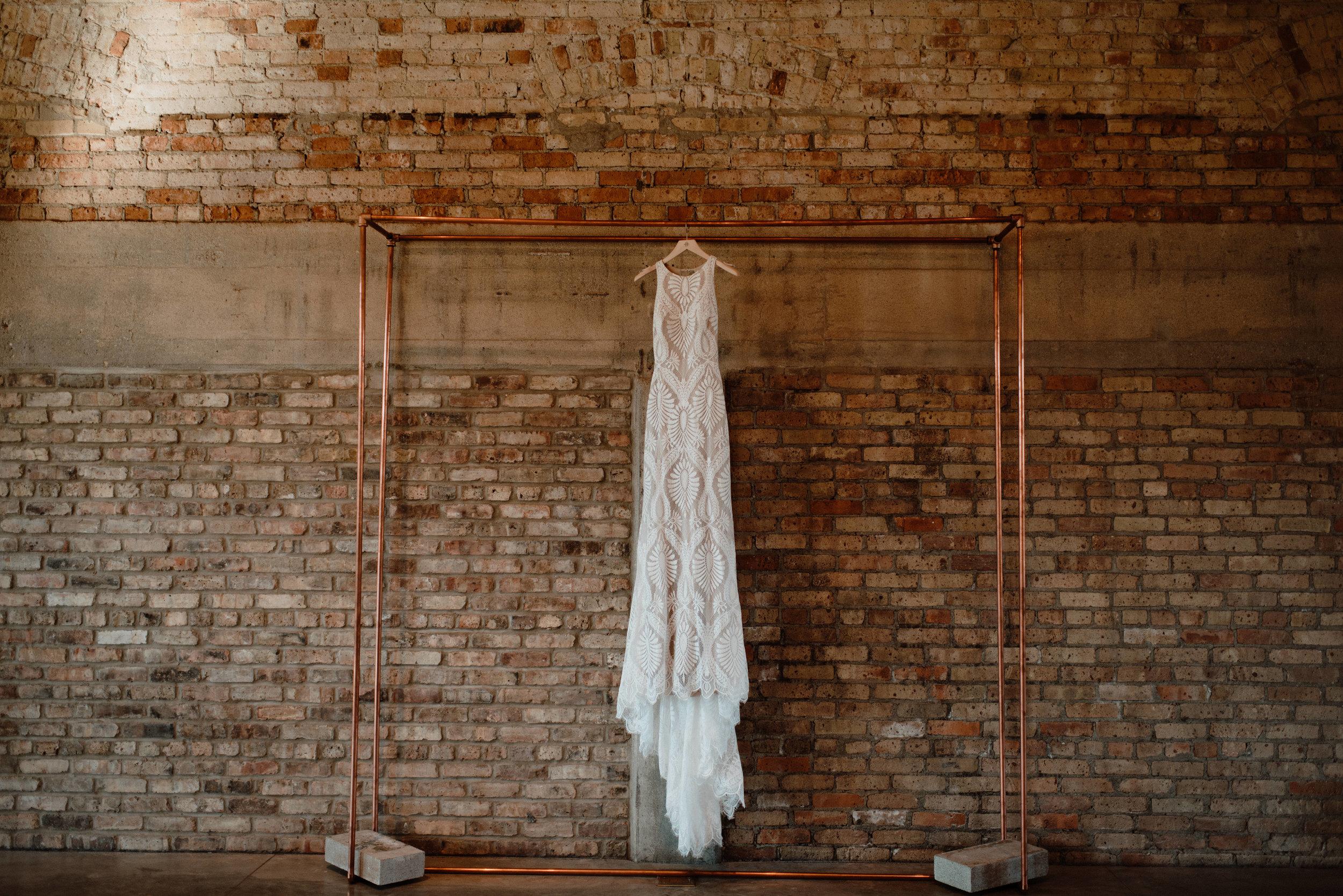 The Brix on Fox, Chicago Wedding Photographer, Zach and Rosalie00022.jpg