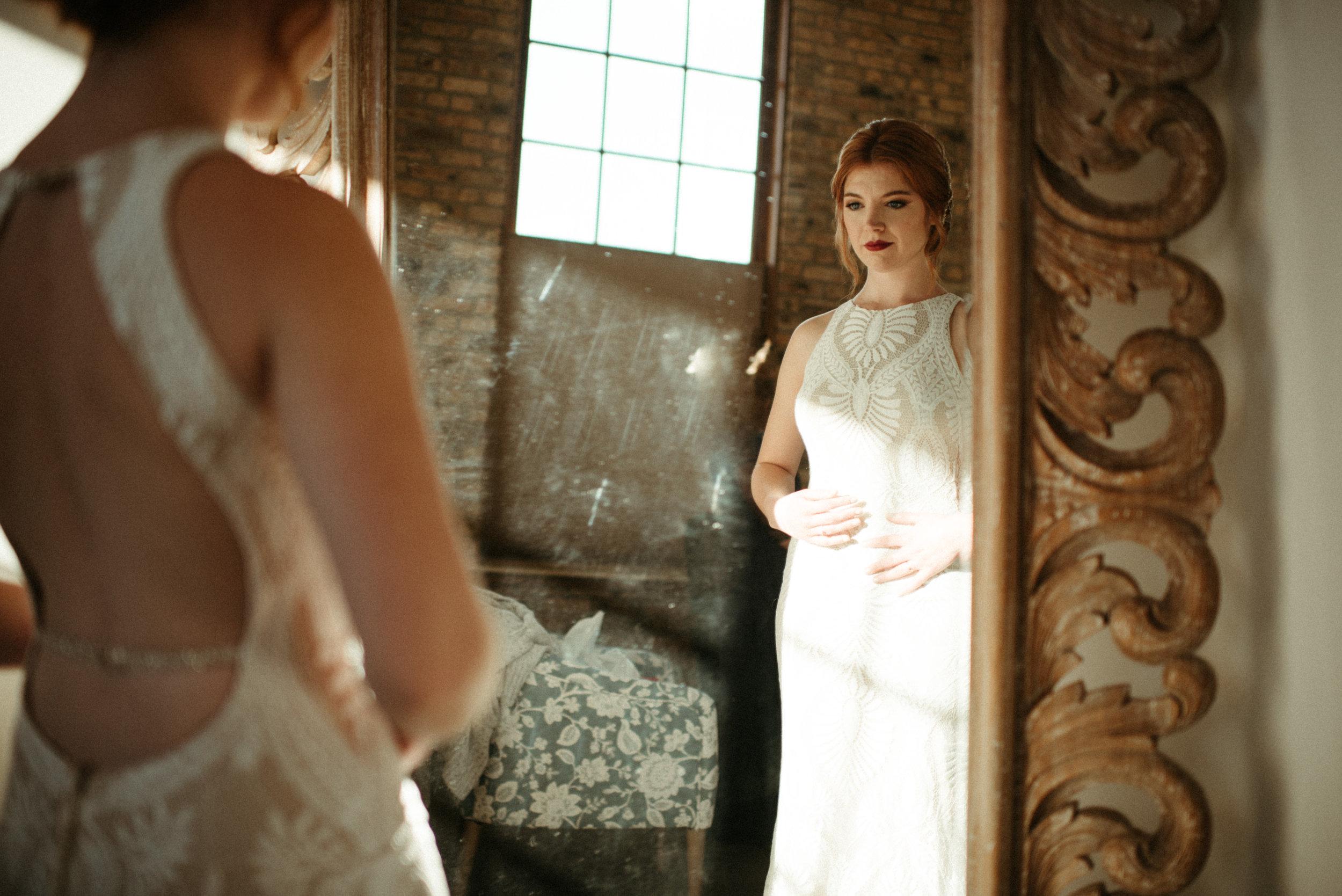 The Brix on Fox, Chicago Wedding Photographer, Zach and Rosalie00027.jpg