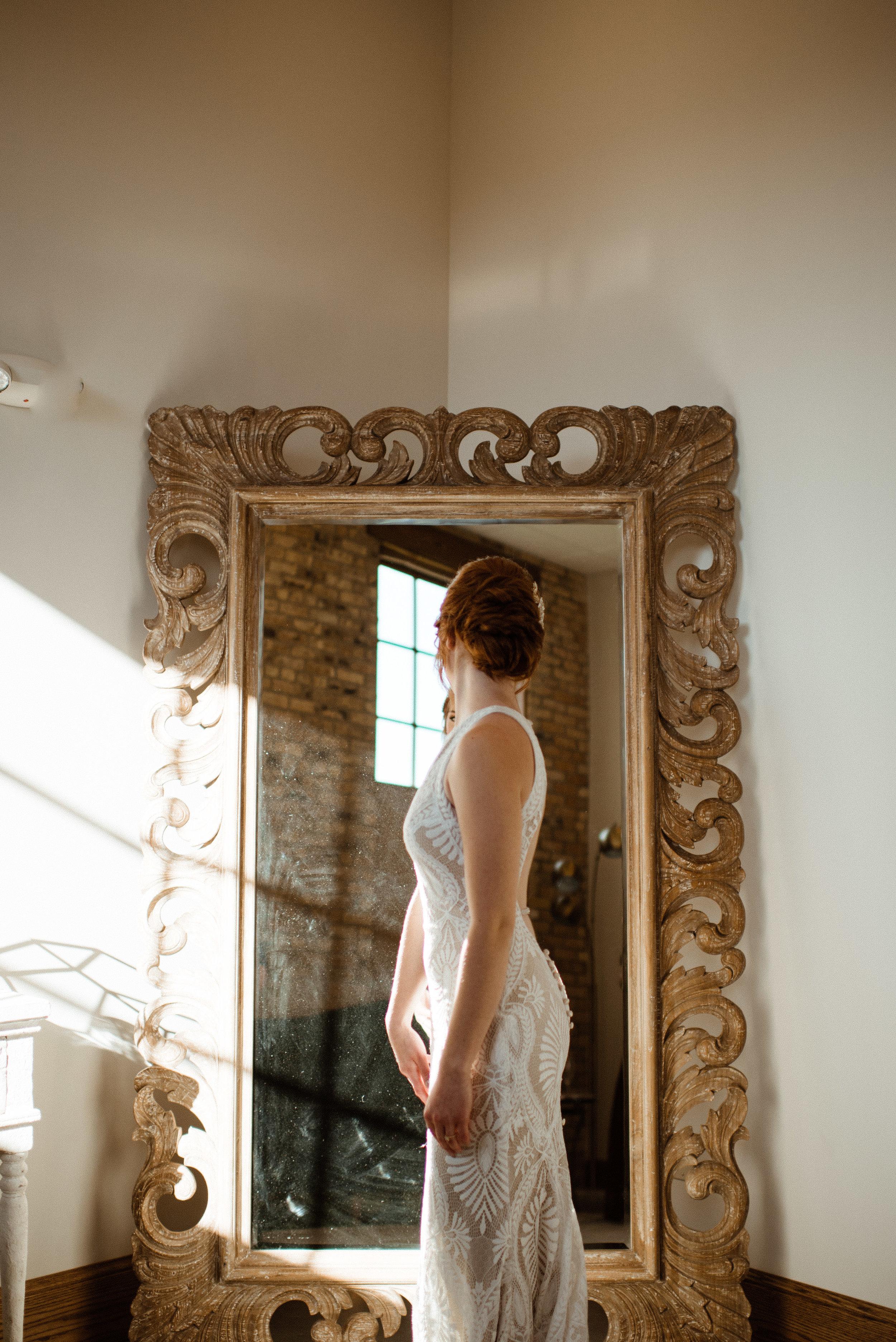 The Brix on Fox, Chicago Wedding Photographer, Zach and Rosalie00028.jpg