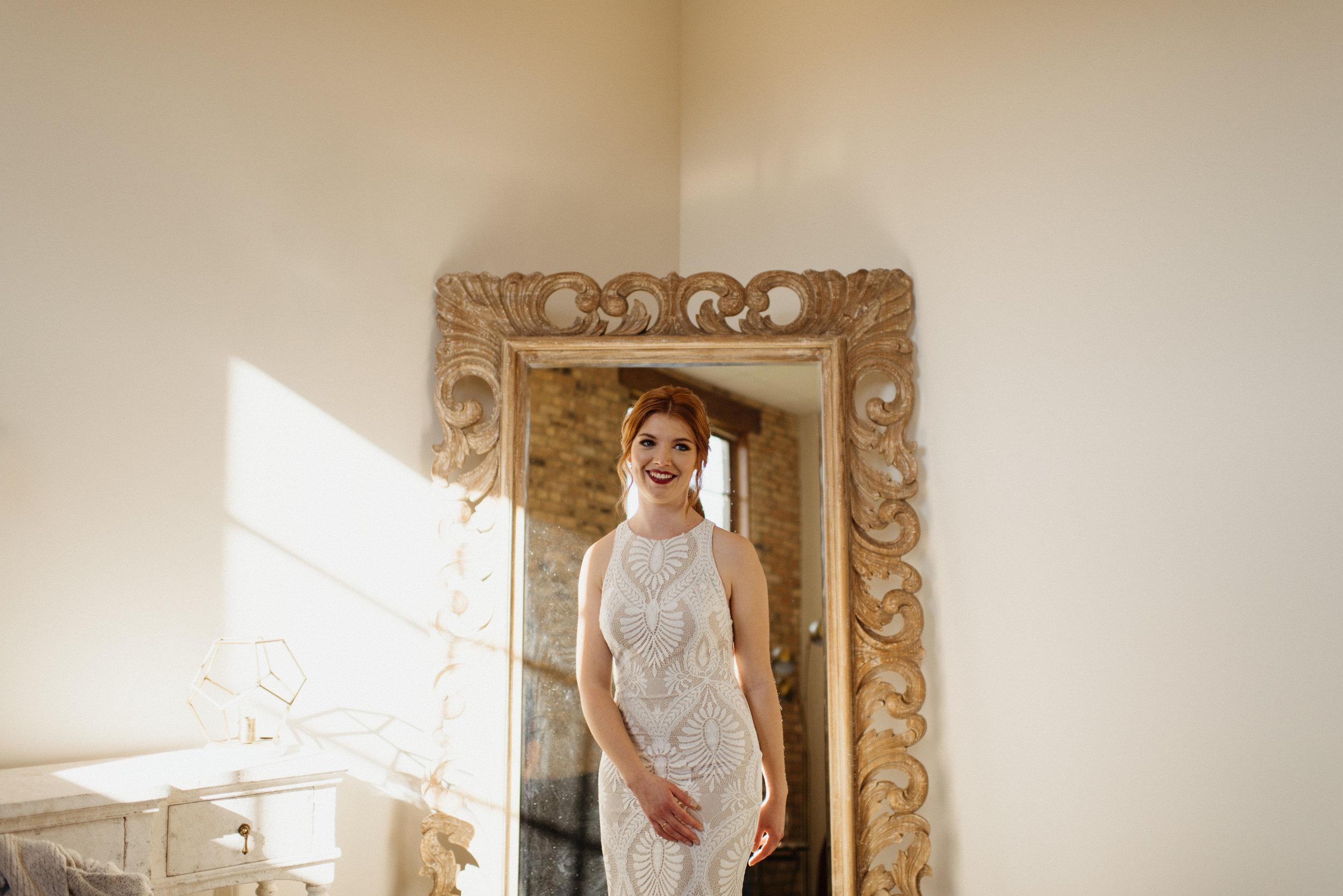 The Brix on Fox, Chicago Wedding Photographer, Zach and Rosalie00029.jpg