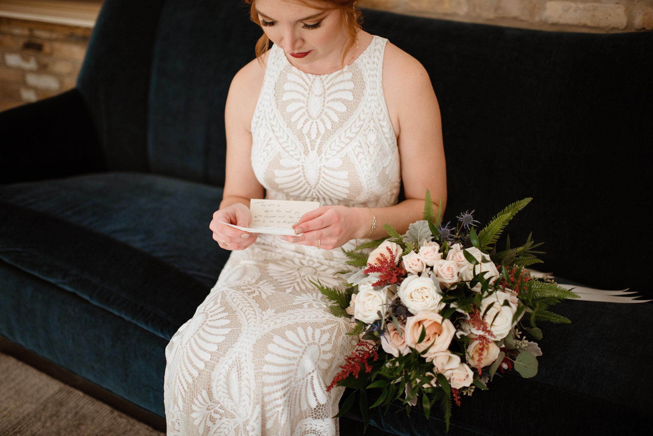 The Brix on Fox, Chicago Wedding Photographer, Zach and Rosalie00030.jpg