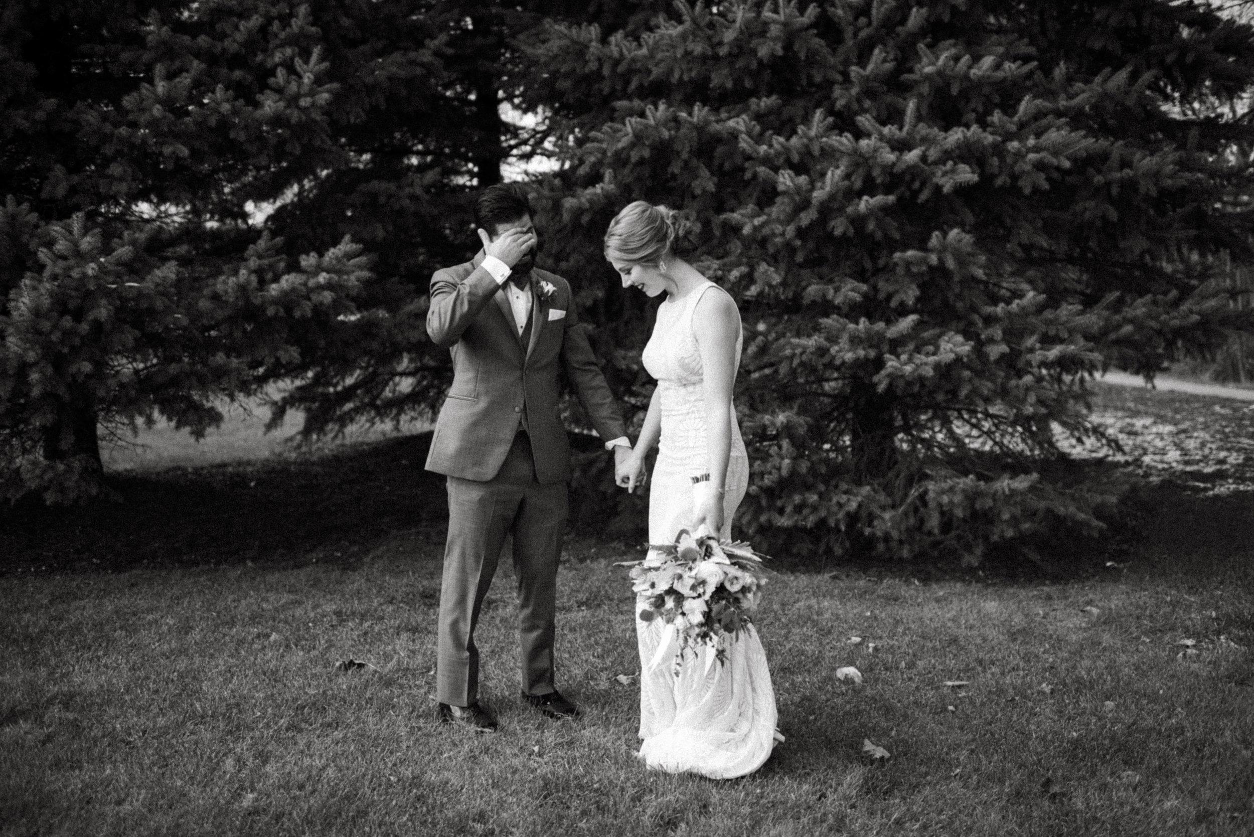 The Brix on Fox, Chicago Wedding Photographer, Zach and Rosalie00034.jpg