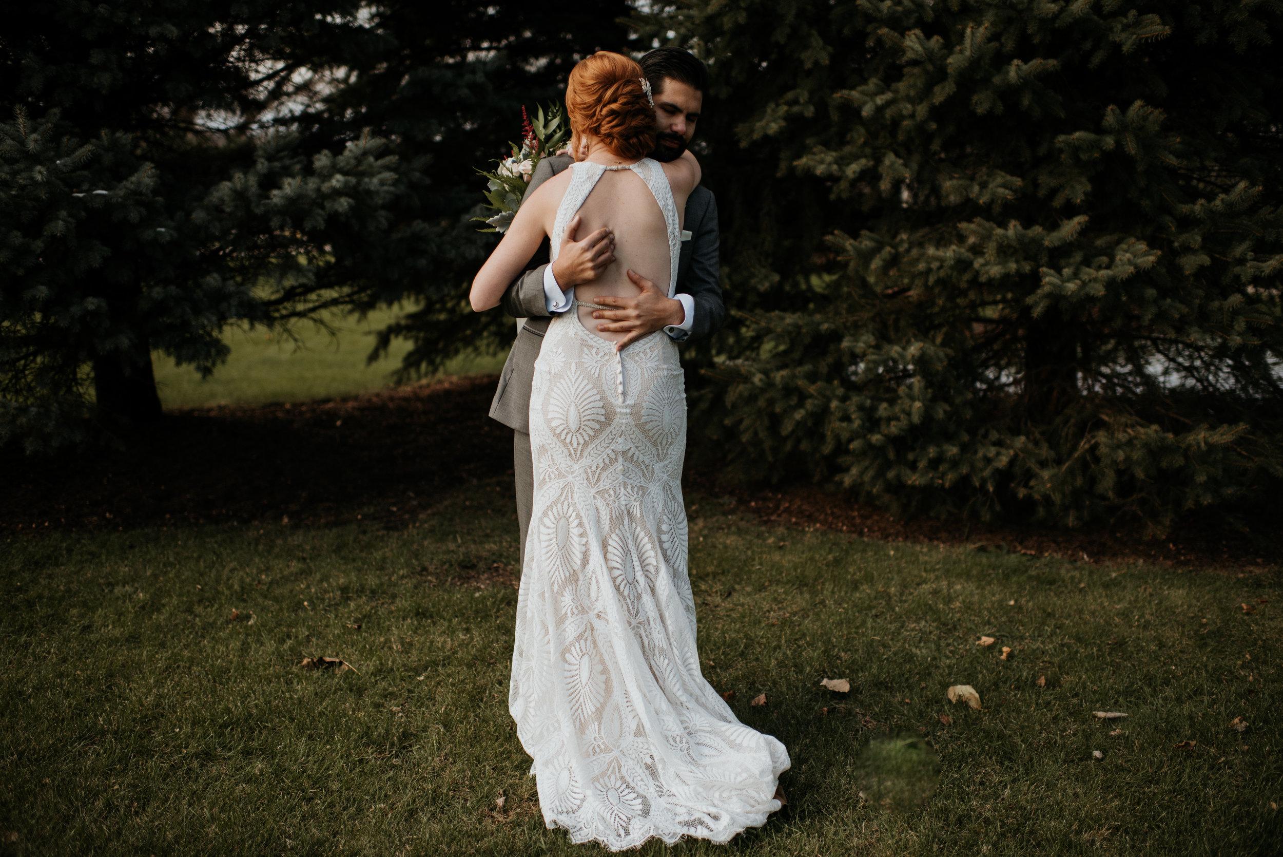 The Brix on Fox, Chicago Wedding Photographer, Zach and Rosalie00033.jpg