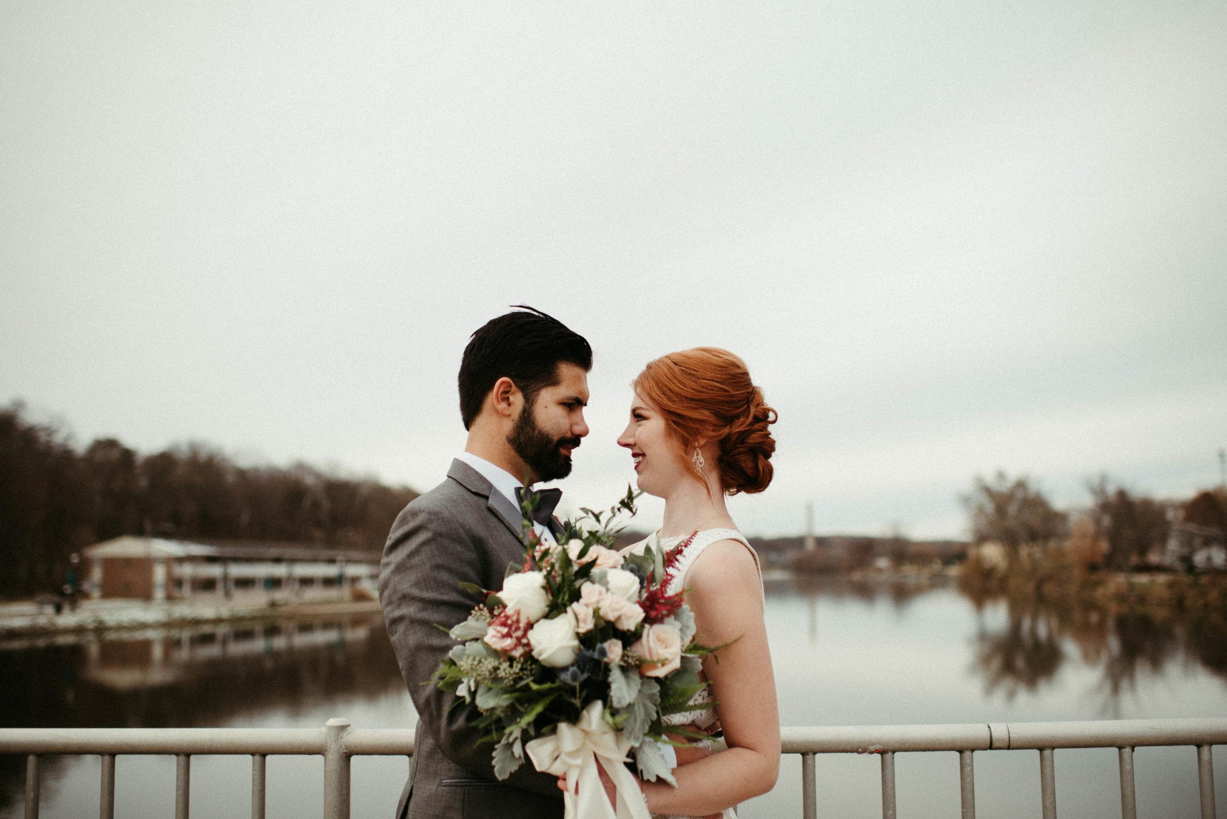 The Brix on Fox, Chicago Wedding Photographer, Zach and Rosalie00035.jpg