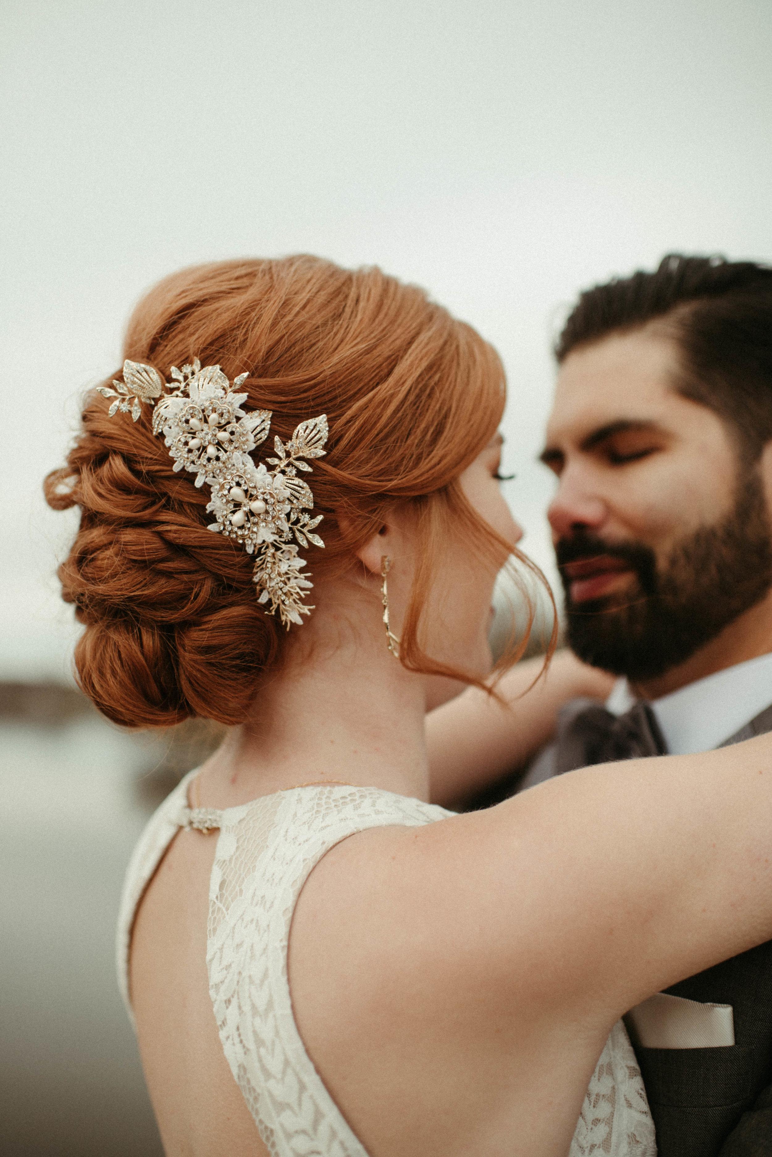 The Brix on Fox, Chicago Wedding Photographer, Zach and Rosalie00036.jpg