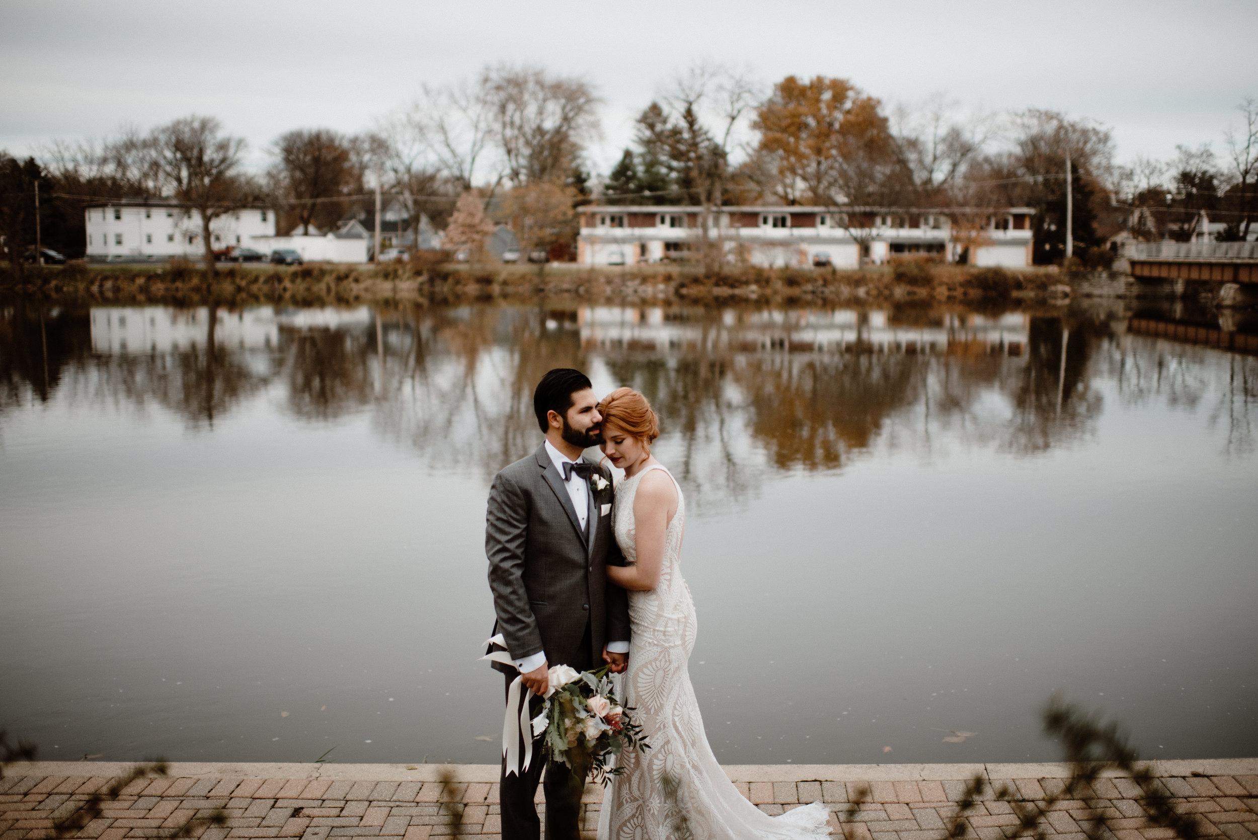 The Brix on Fox, Chicago Wedding Photographer, Zach and Rosalie00038.jpg