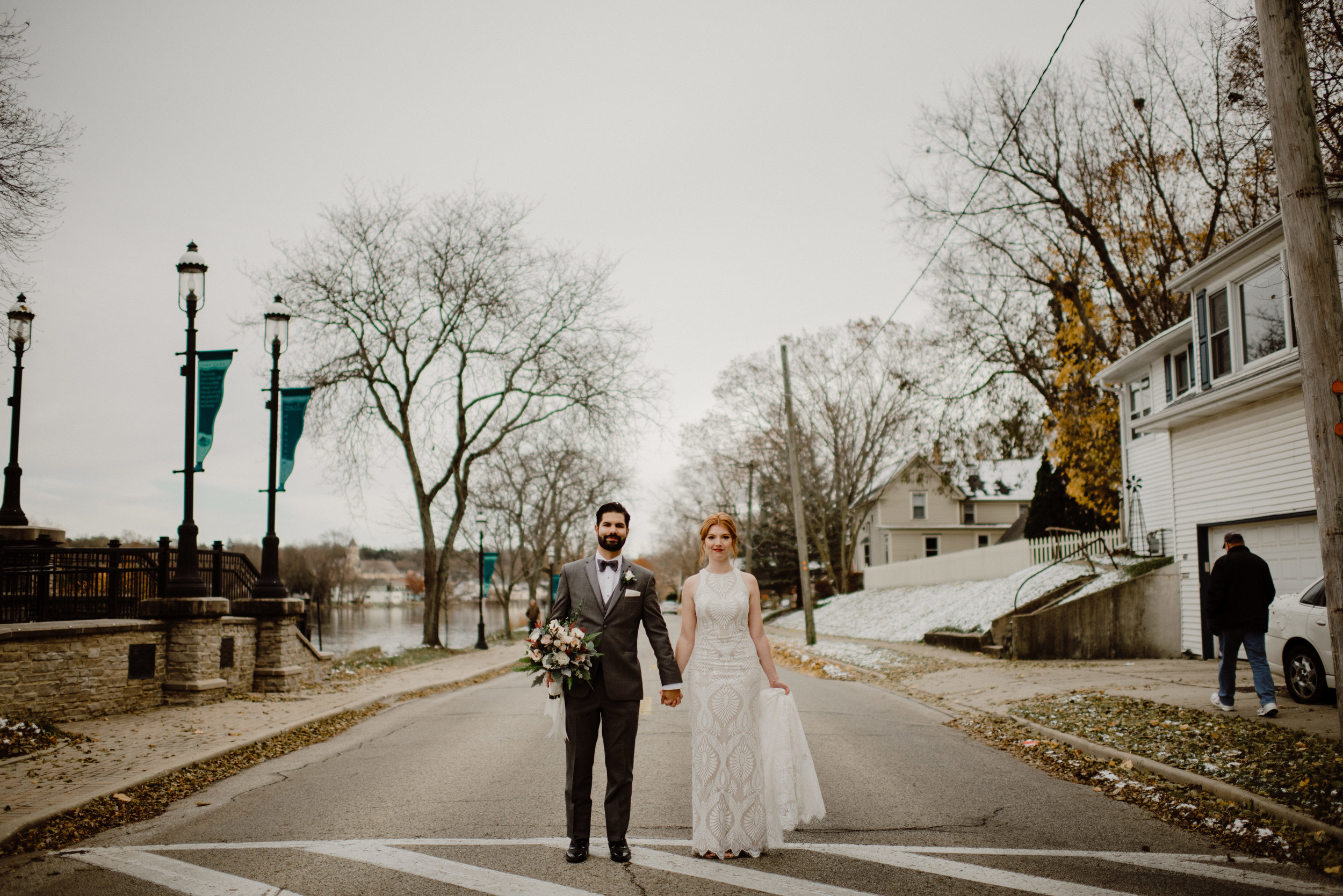 The Brix on Fox, Chicago Wedding Photographer, Zach and Rosalie00037.jpg