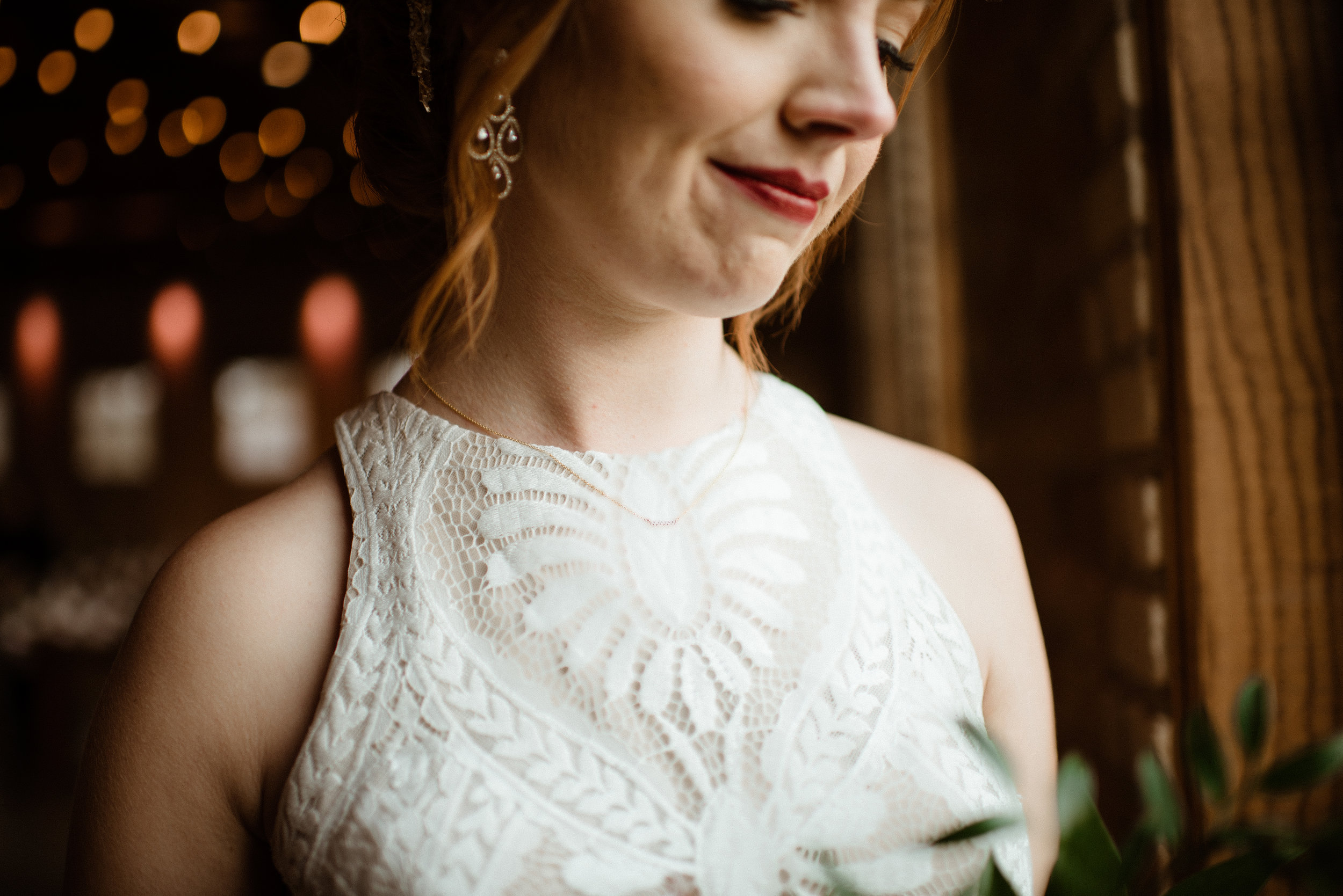 The Brix on Fox, Chicago Wedding Photographer, Zach and Rosalie00041.jpg