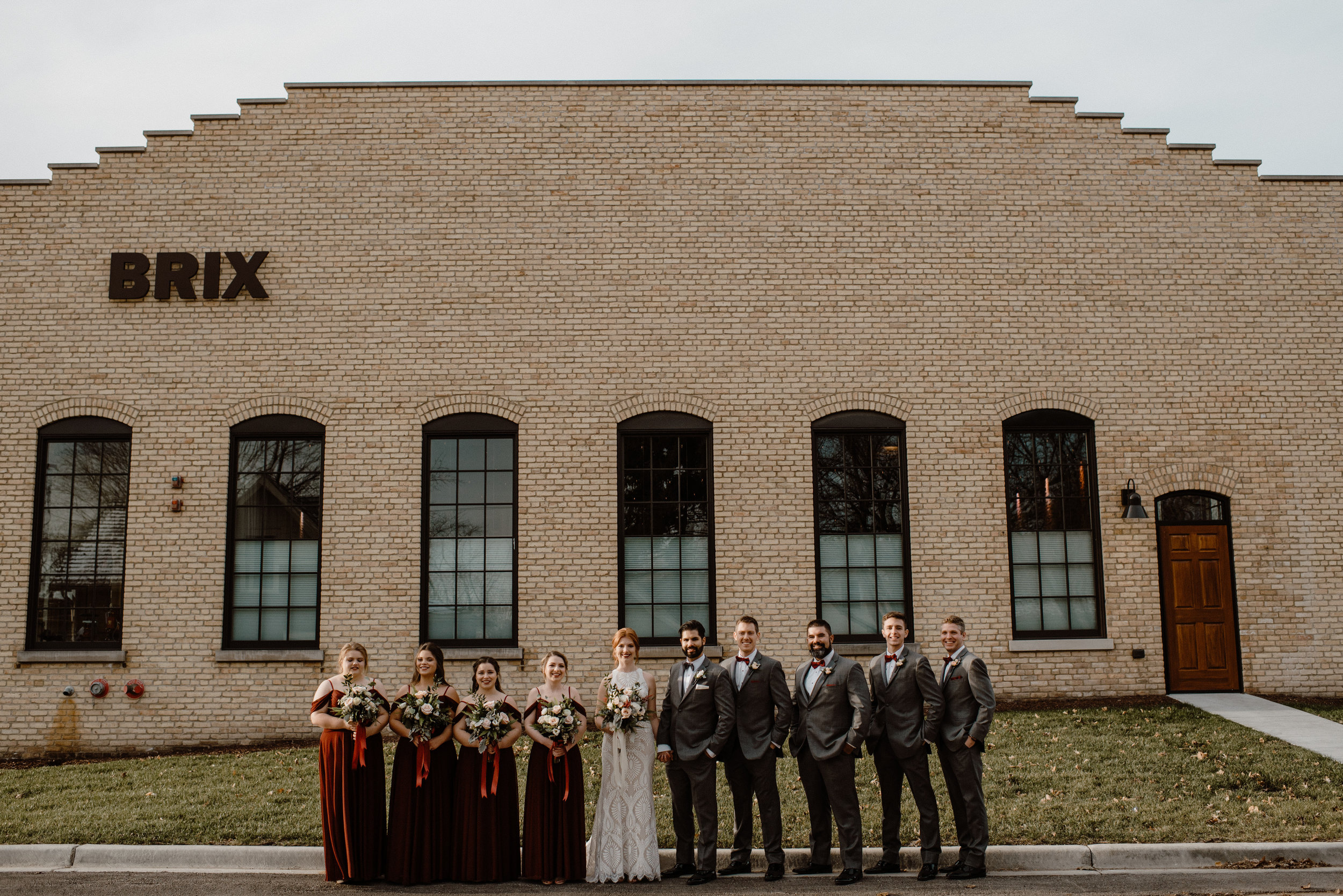 The Brix on Fox, Chicago Wedding Photographer, Zach and Rosalie00042.jpg