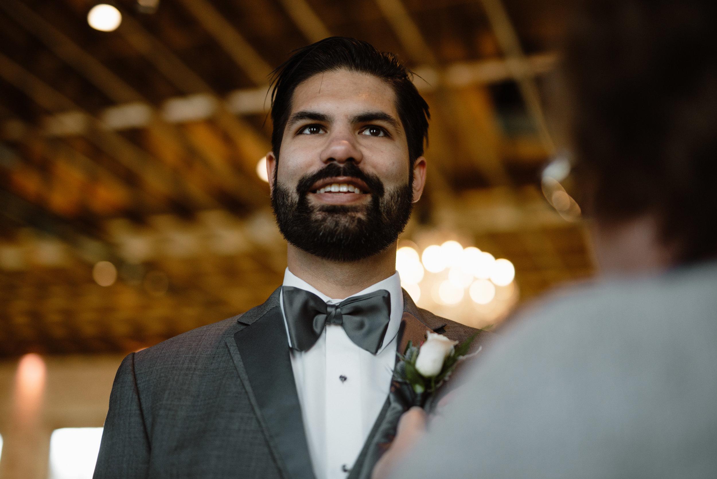 The Brix on Fox, Chicago Wedding Photographer, Zach and Rosalie00046.jpg