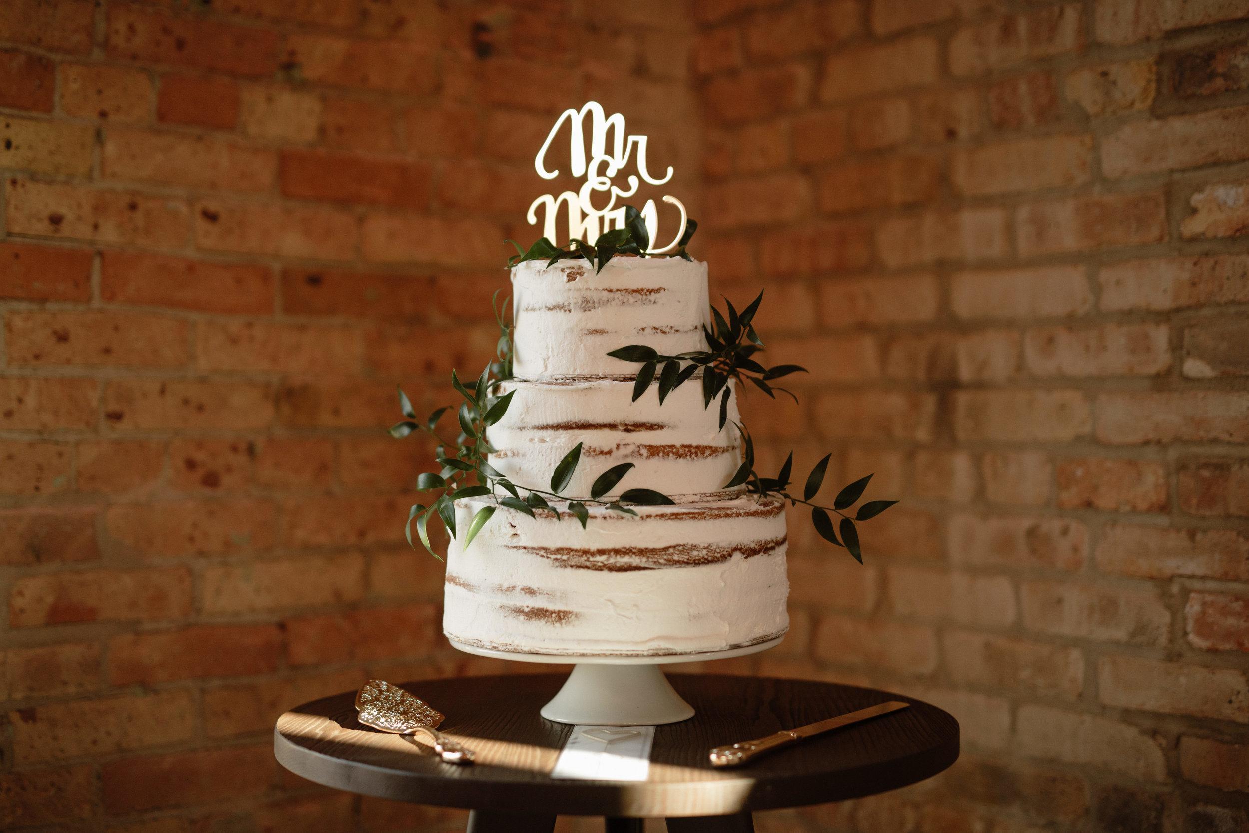 The Brix on Fox, Chicago Wedding Photographer, Zach and Rosalie00048.jpg