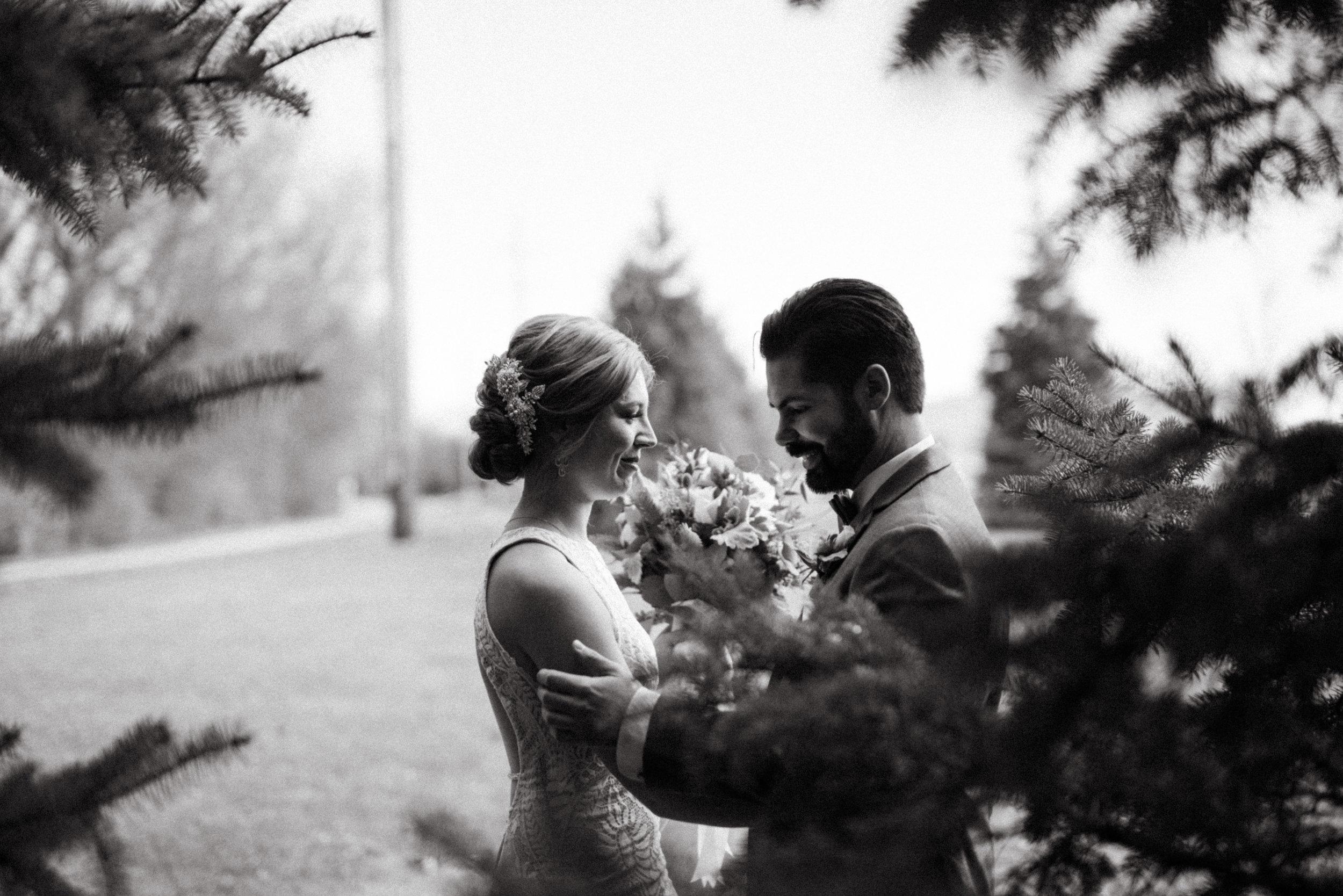 The Brix on Fox, Chicago Wedding Photographer, Zach and Rosalie00052.jpg
