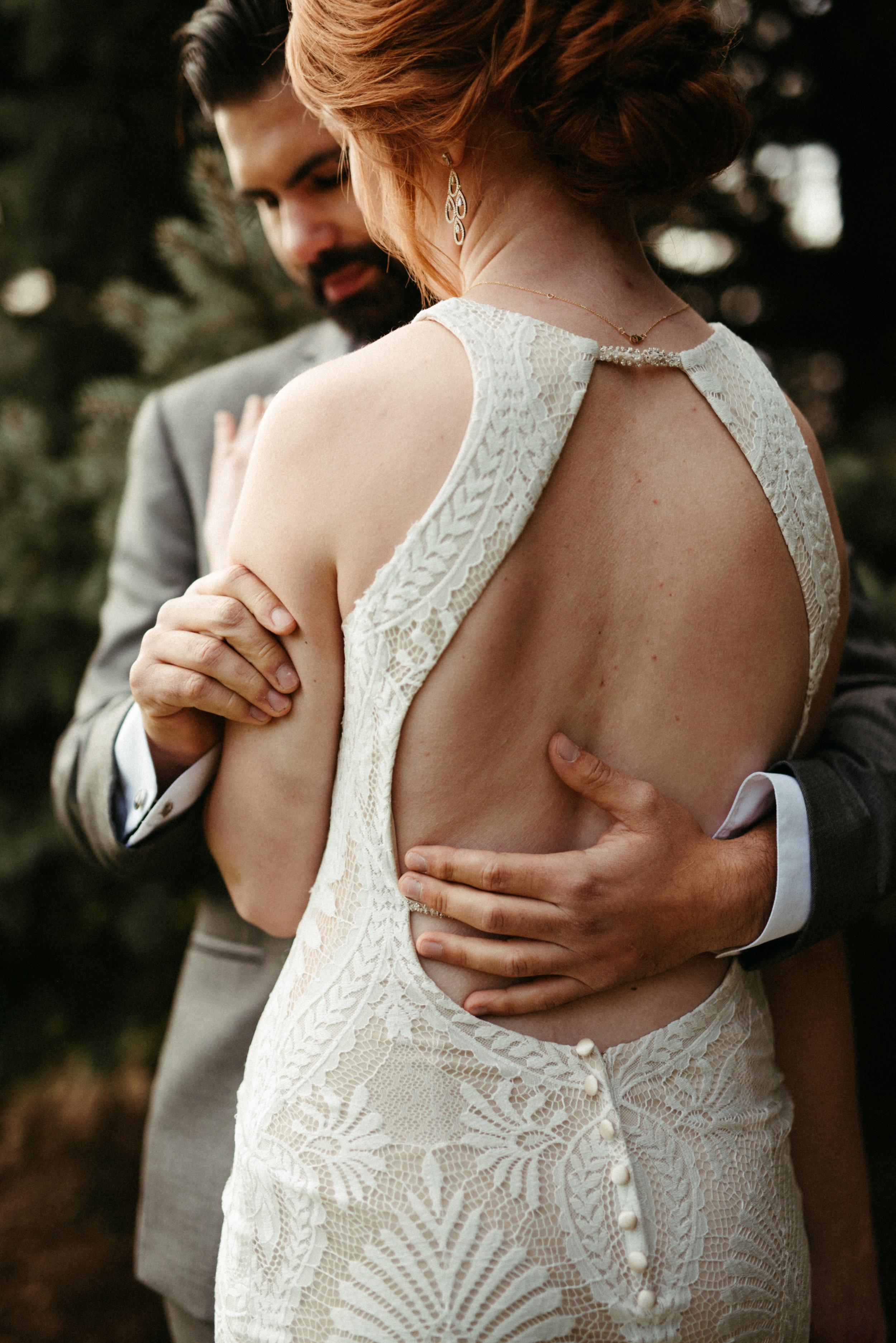 The Brix on Fox, Chicago Wedding Photographer, Zach and Rosalie00054.jpg